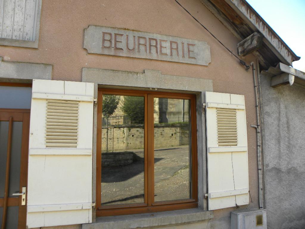 https://www.villers-les-luxeuil.com/projets/villers/files/images/0_Base_LVC/Beurrerie/La_Beurrerie_1.jpg