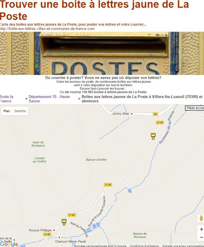 https://www.villers-les-luxeuil.com/projets/villers/files/images/0_Base_LVC/Divers/Boites_Lettres.jpg