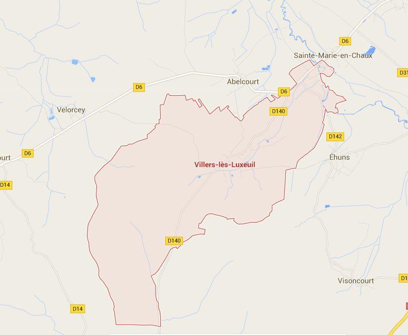 https://www.villers-les-luxeuil.com/projets/villers/files/images/0_Base_LVC/Divers/Villers_Les_Luxeuil_Map.jpg