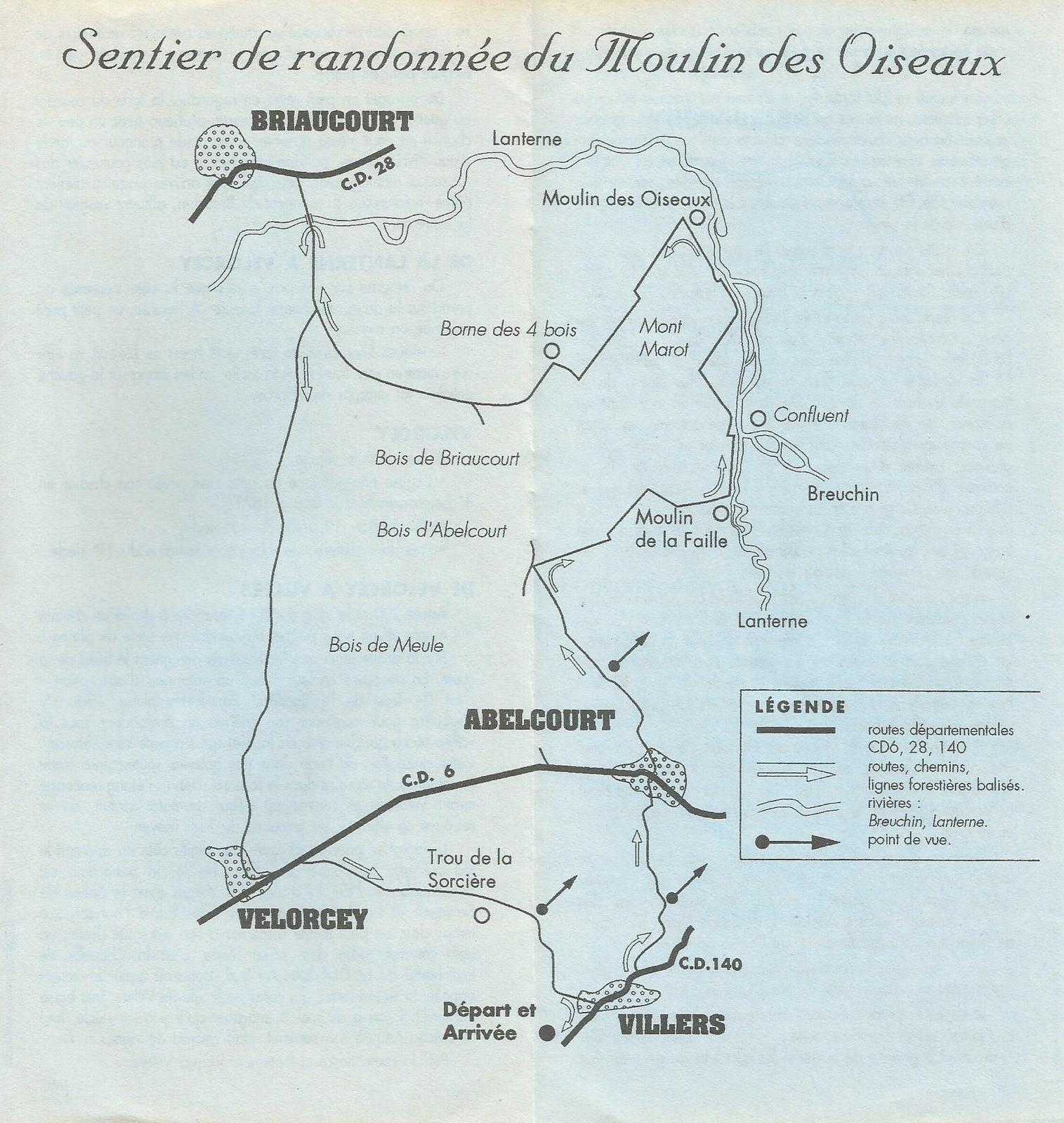 https://www.villers-les-luxeuil.com/projets/villers/files/images/0_Base_LVC/Randonnees/Randonnee_Moulin_Oiseaux_Plan.jpg