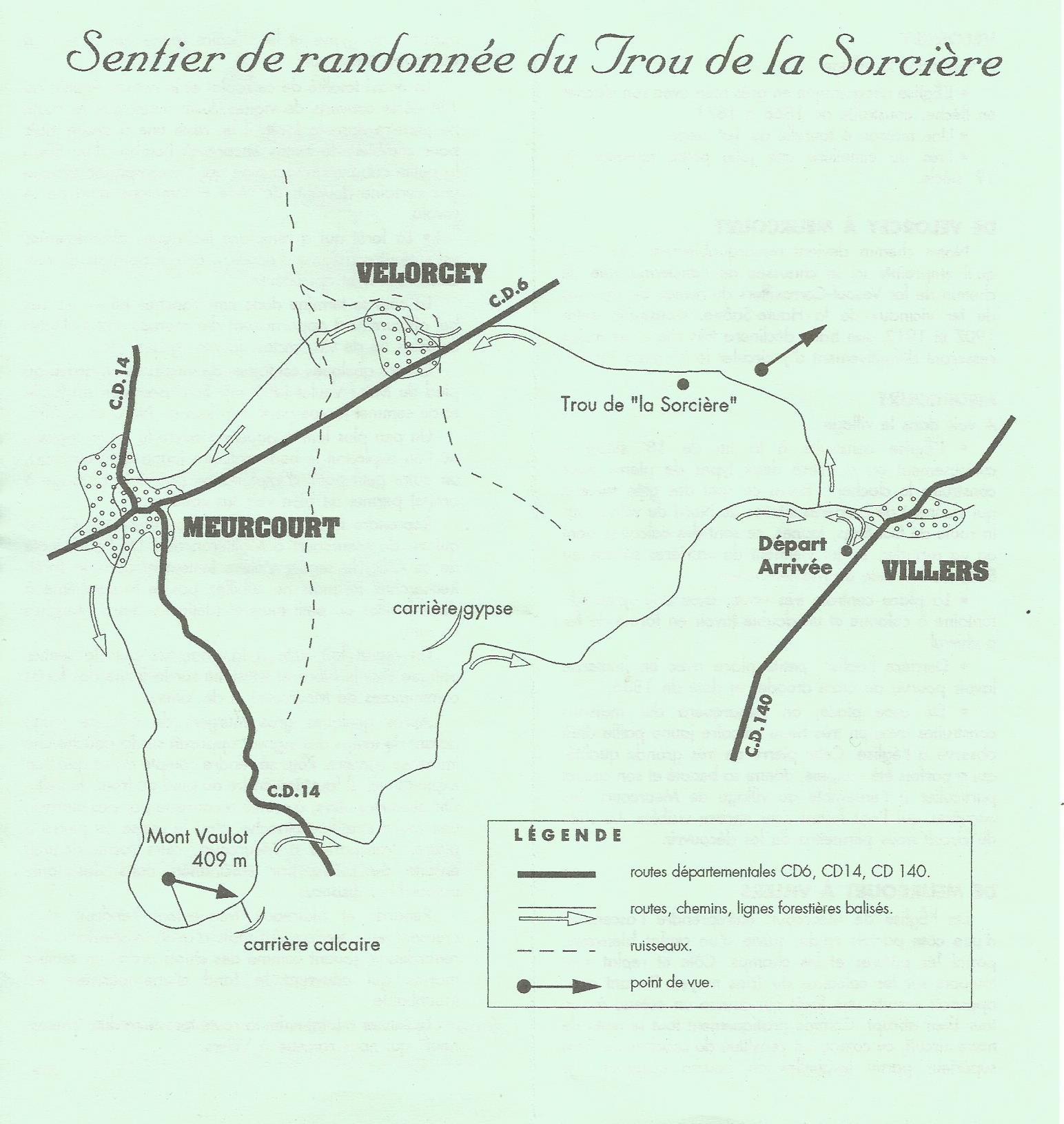 https://www.villers-les-luxeuil.com/projets/villers/files/images/0_Base_LVC/Randonnees/Randonnee_Trou_Sorciere_Plan.jpg