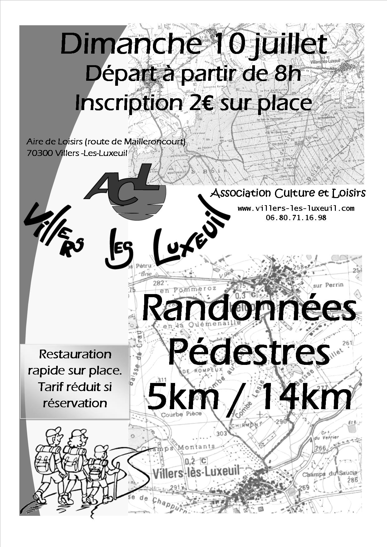 https://www.villers-les-luxeuil.com/projets/villers/files/images/2016_Evenements/Villers_En_Fete/Rando1.jpg
