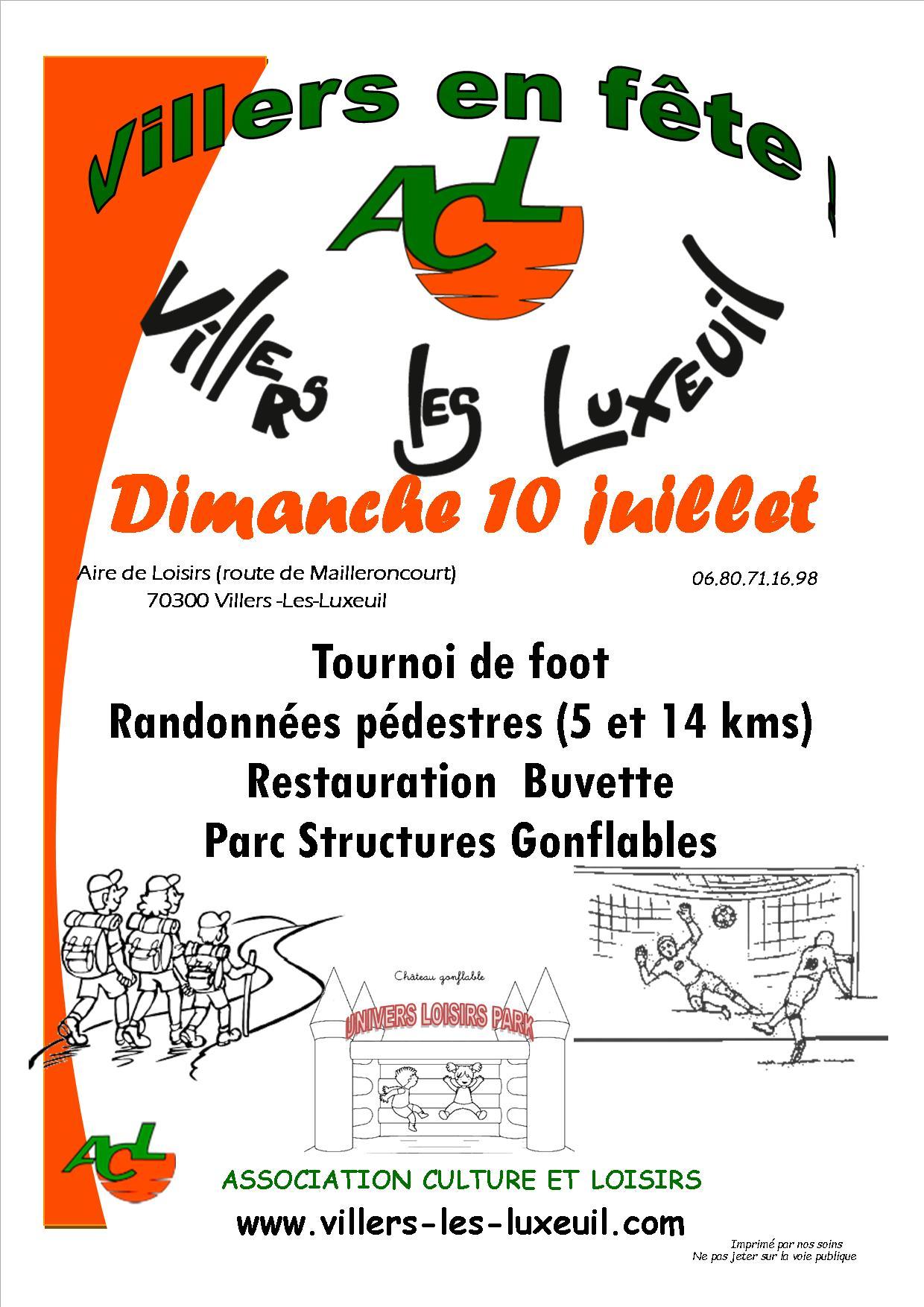 https://www.villers-les-luxeuil.com/projets/villers/files/images/2016_Evenements/Villers_En_Fete/VFV6.jpg
