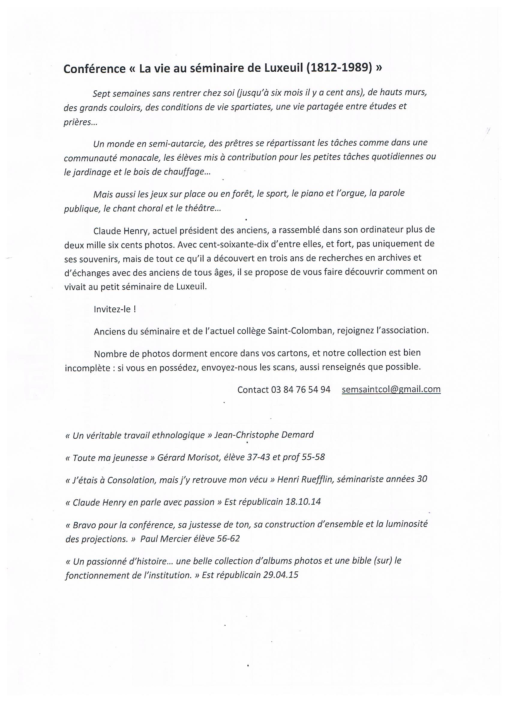 https://www.villers-les-luxeuil.com/projets/villers/files/images/2016_Mairie/Divers_Pour_Site/conf_la_vie_au_seminaire.jpg