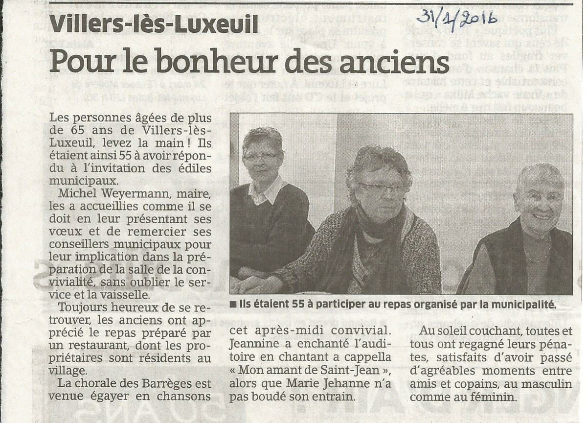 https://www.villers-les-luxeuil.com/projets/villers/files/images/2016_Mairie/Presse/2016_01_31_Repas_des_Aines_1.jpg