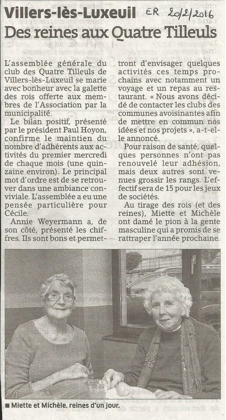 https://www.villers-les-luxeuil.com/projets/villers/files/images/2016_Mairie/Presse/2016_02_20_Galette_1.jpg