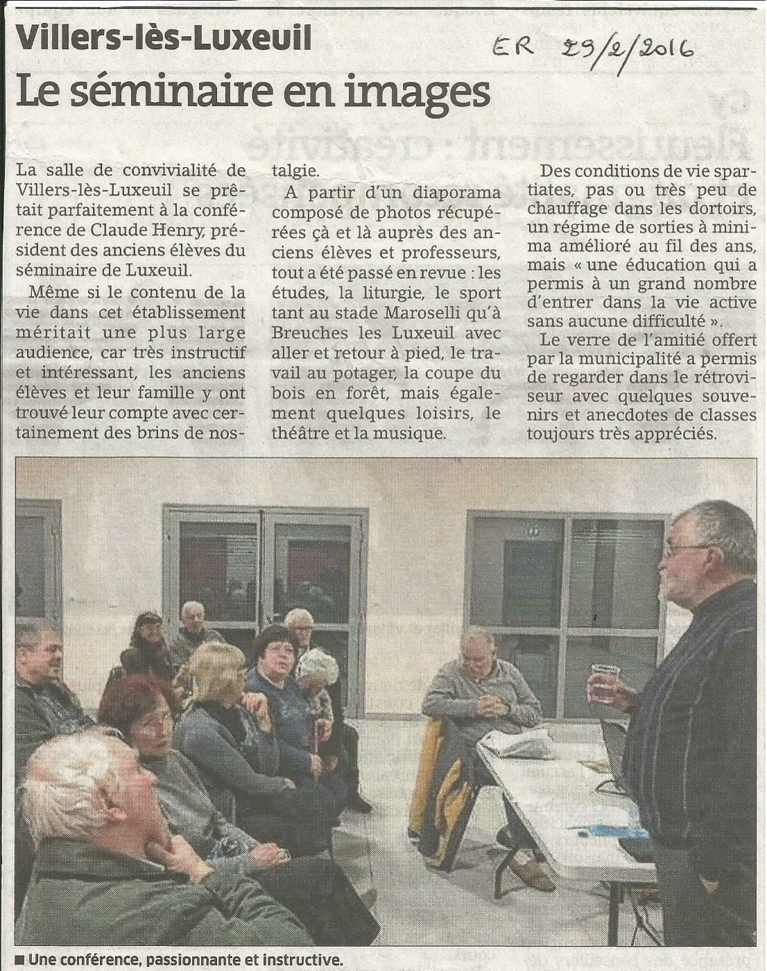https://www.villers-les-luxeuil.com/projets/villers/files/images/2016_Mairie/Presse/2016_02_29_Seminaire_1.jpg