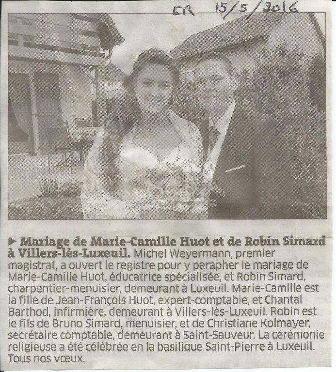 https://www.villers-les-luxeuil.com/projets/villers/files/images/2016_Mairie/Presse/2016_05_15_Mariage_MC.jpg