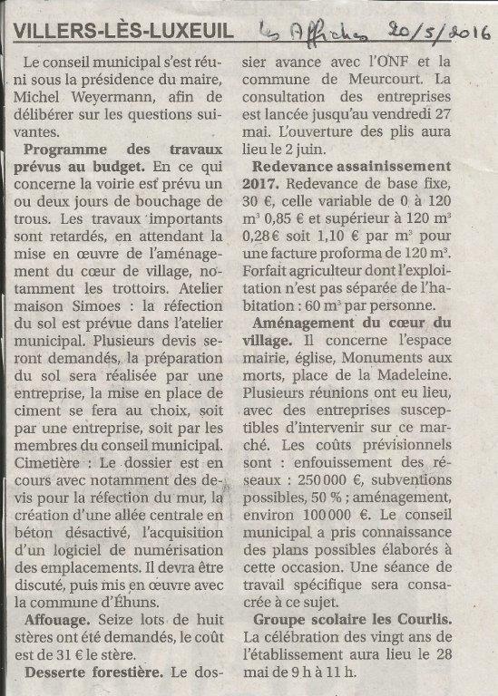 https://www.villers-les-luxeuil.com/projets/villers/files/images/2016_Mairie/Presse/2016_05_20_LesAffiches.jpg