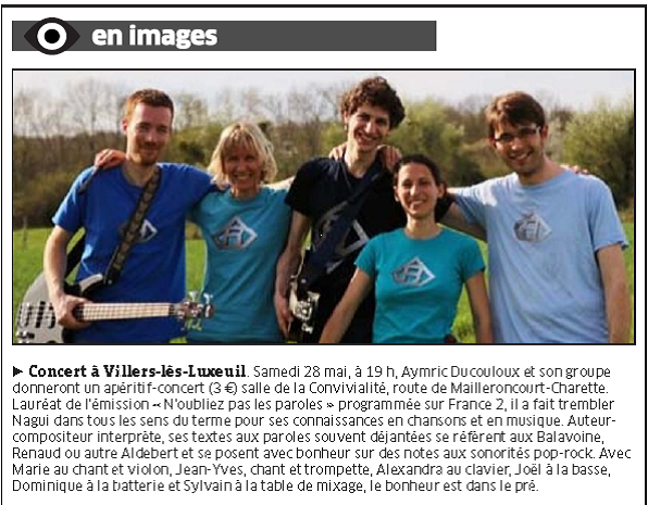 https://www.villers-les-luxeuil.com/projets/villers/files/images/2016_Mairie/Presse/2016_05_21_Aymric.jpg