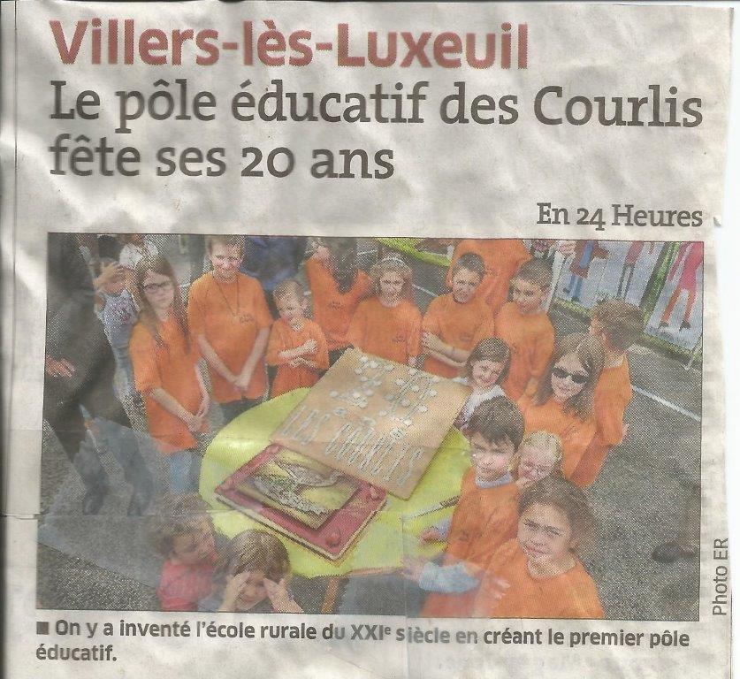 https://www.villers-les-luxeuil.com/projets/villers/files/images/2016_Mairie/Presse/2016_05_30_20_ans_Courlis1.jpg