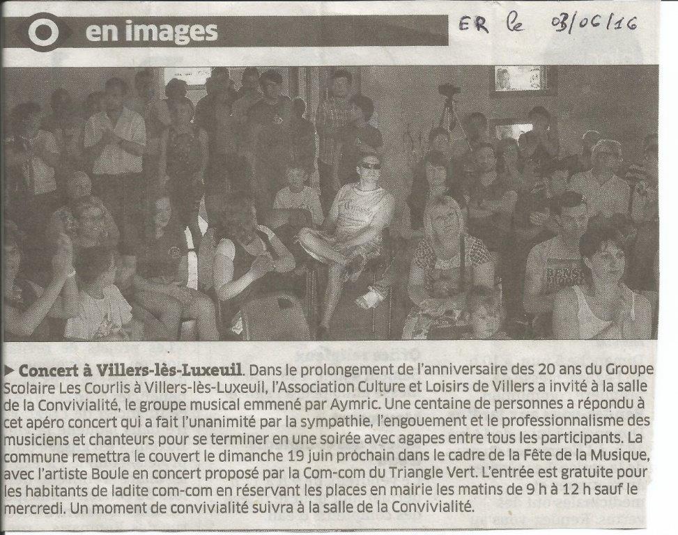 https://www.villers-les-luxeuil.com/projets/villers/files/images/2016_Mairie/Presse/2016_06_03_Concert_Aymric.jpg