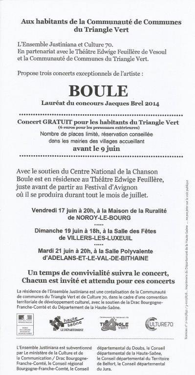 https://www.villers-les-luxeuil.com/projets/villers/files/images/2016_Mairie/Presse/2016_06_19_Boule2.jpg