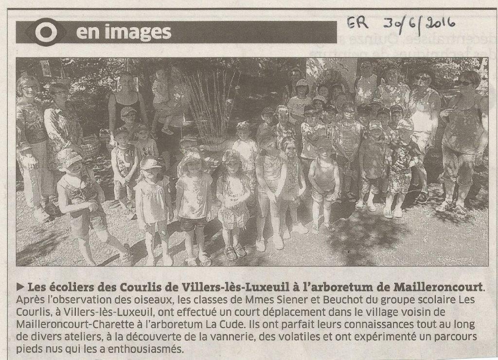 https://www.villers-les-luxeuil.com/projets/villers/files/images/2016_Mairie/Presse/2016_06_30_Arboretum.jpg