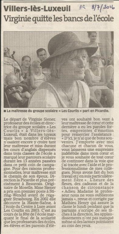 https://www.villers-les-luxeuil.com/projets/villers/files/images/2016_Mairie/Presse/2016_07_08_Virginie.jpg