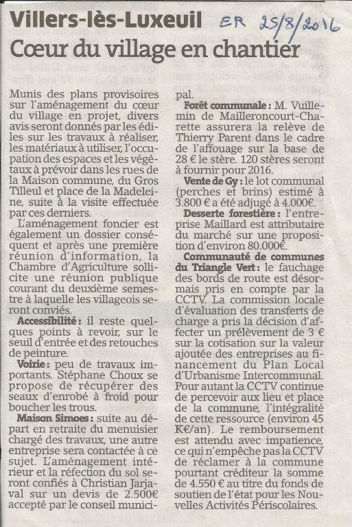 https://www.villers-les-luxeuil.com/projets/villers/files/images/2016_Mairie/Presse/2016_08_25_Coeur_Village.jpg