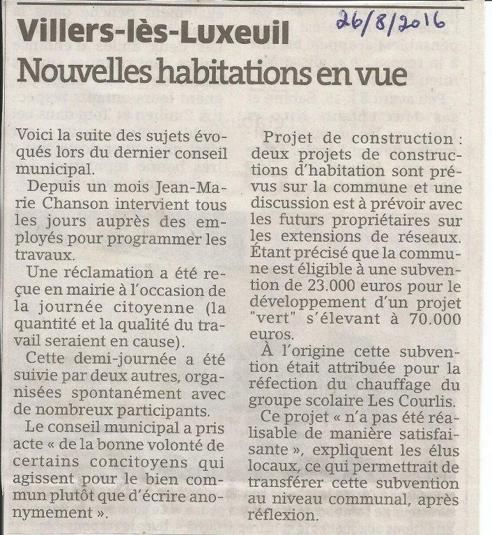 https://www.villers-les-luxeuil.com/projets/villers/files/images/2016_Mairie/Presse/2016_08_26_Habitations.jpg