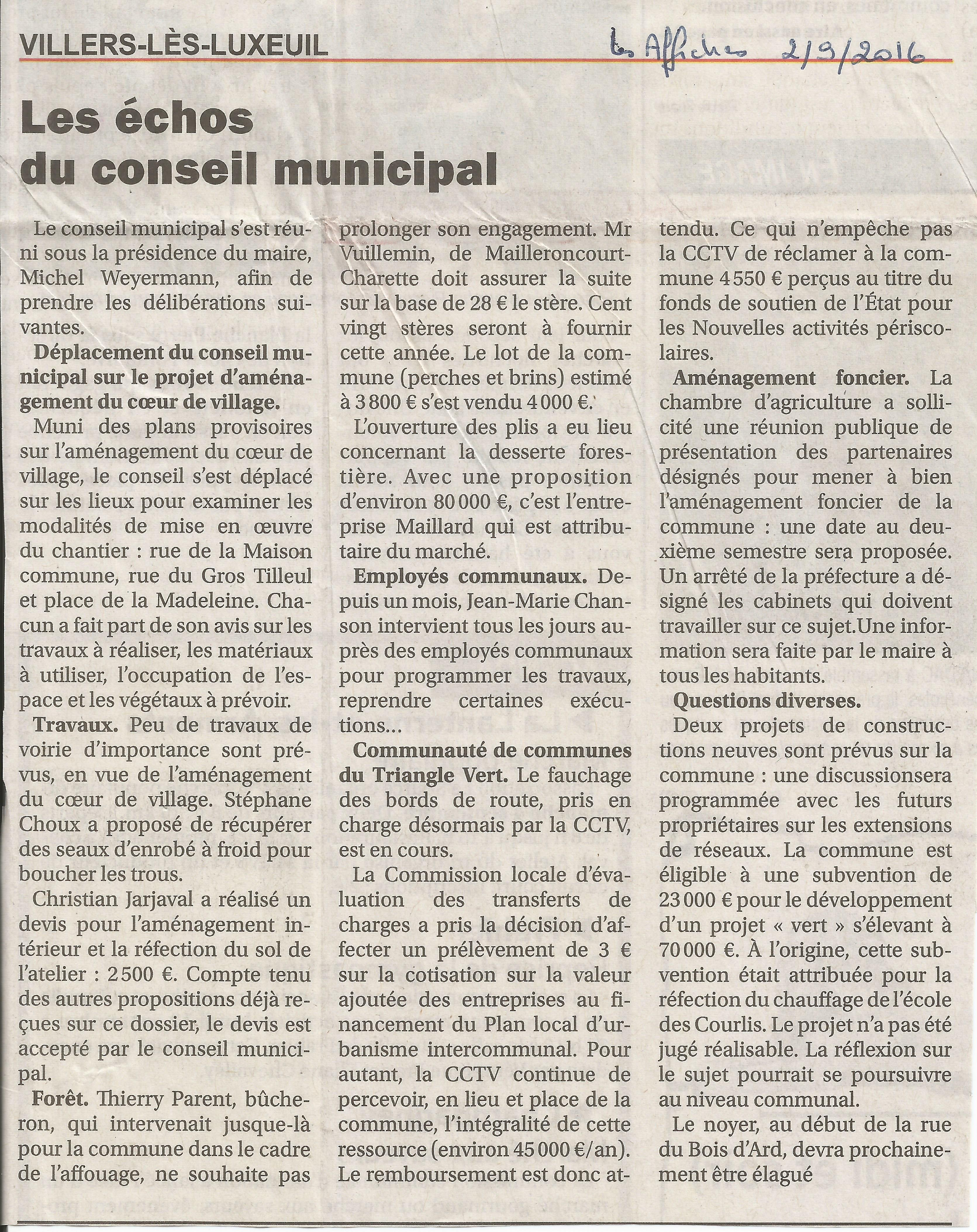 https://www.villers-les-luxeuil.com/projets/villers/files/images/2016_Mairie/Presse/2016_09_02.jpg