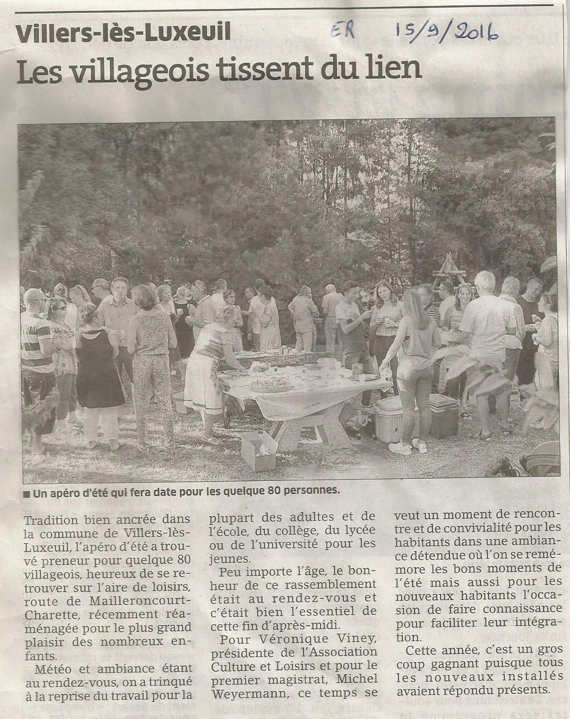 https://www.villers-les-luxeuil.com/projets/villers/files/images/2016_Mairie/Presse/2016_09_15_Aperitif.jpg