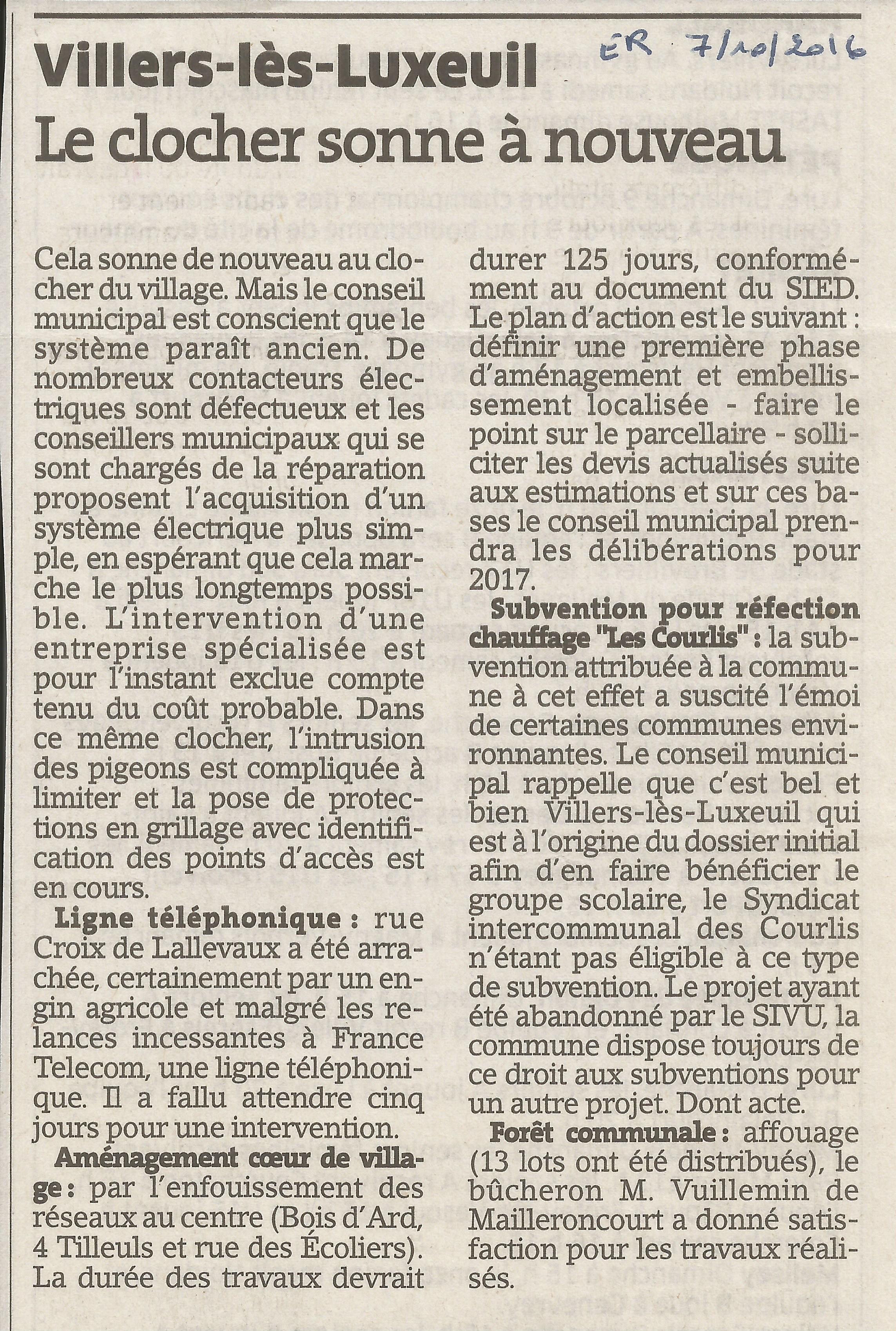 https://www.villers-les-luxeuil.com/projets/villers/files/images/2016_Mairie/Presse/2016_10_07.jpg