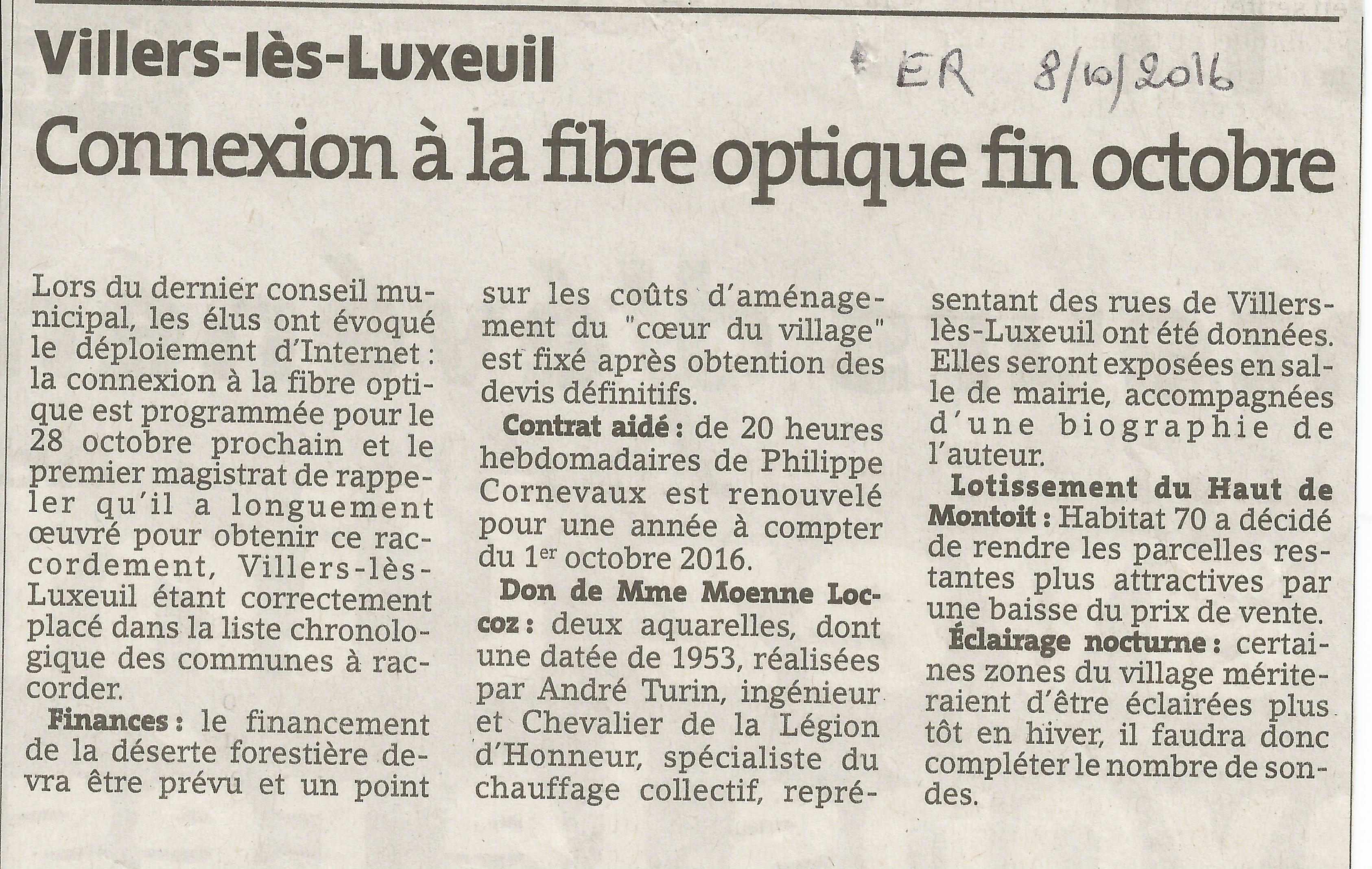 https://www.villers-les-luxeuil.com/projets/villers/files/images/2016_Mairie/Presse/2016_10_08.jpg