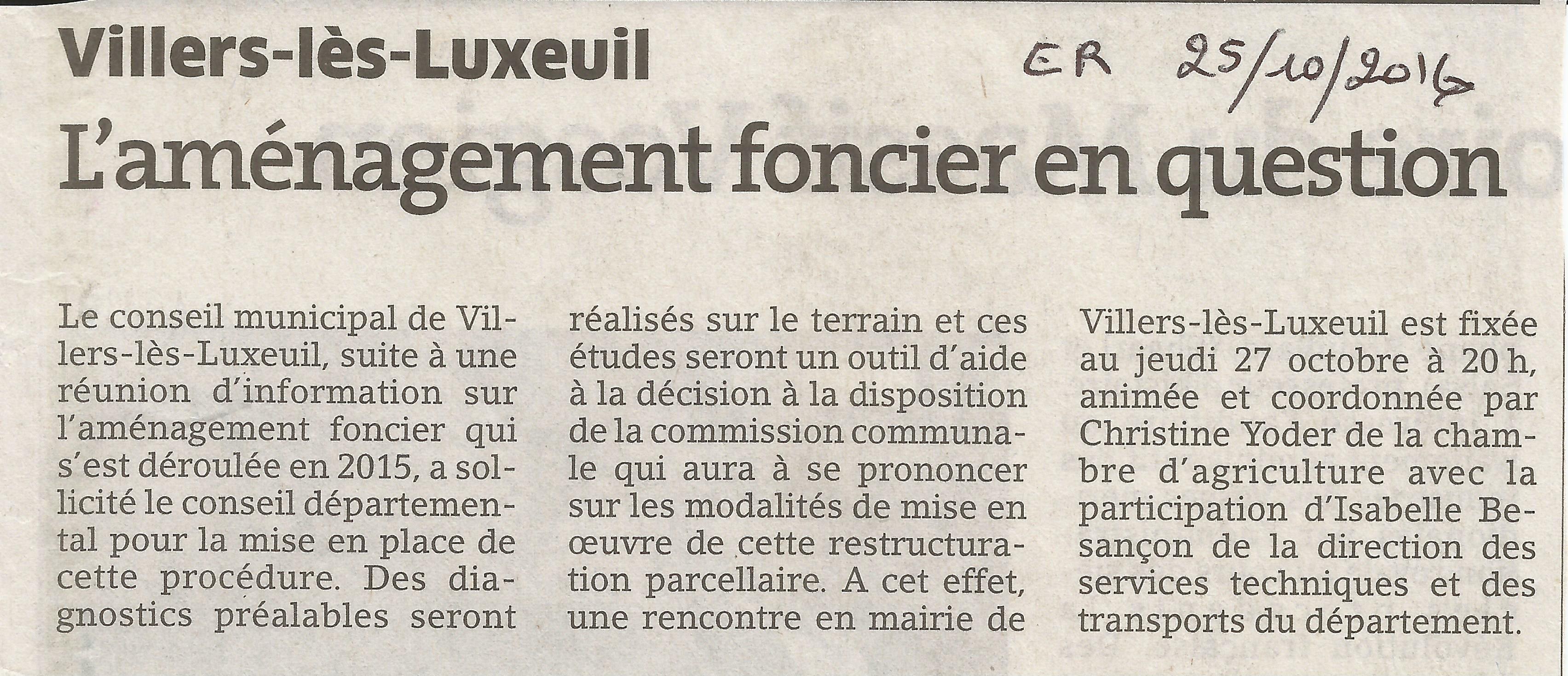 https://www.villers-les-luxeuil.com/projets/villers/files/images/2016_Mairie/Presse/2016_10_25.jpg