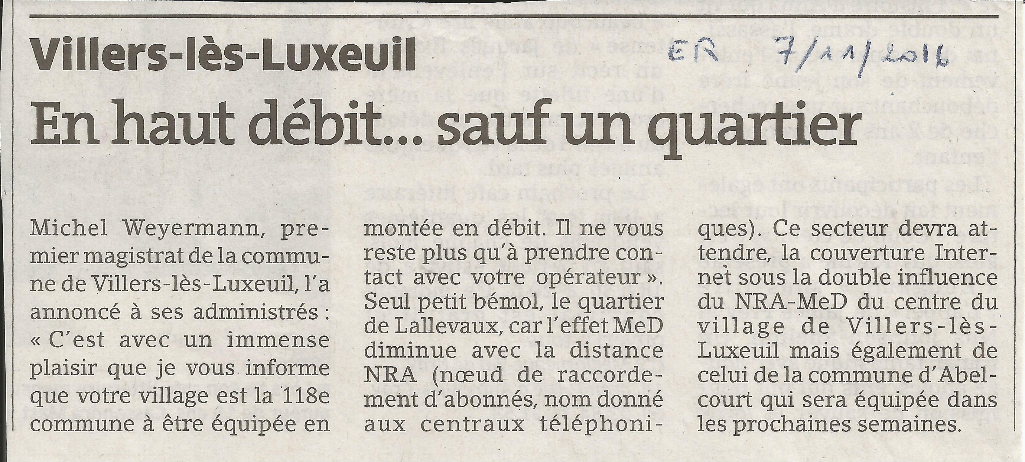 https://www.villers-les-luxeuil.com/projets/villers/files/images/2016_Mairie/Presse/2016_11_07.jpg