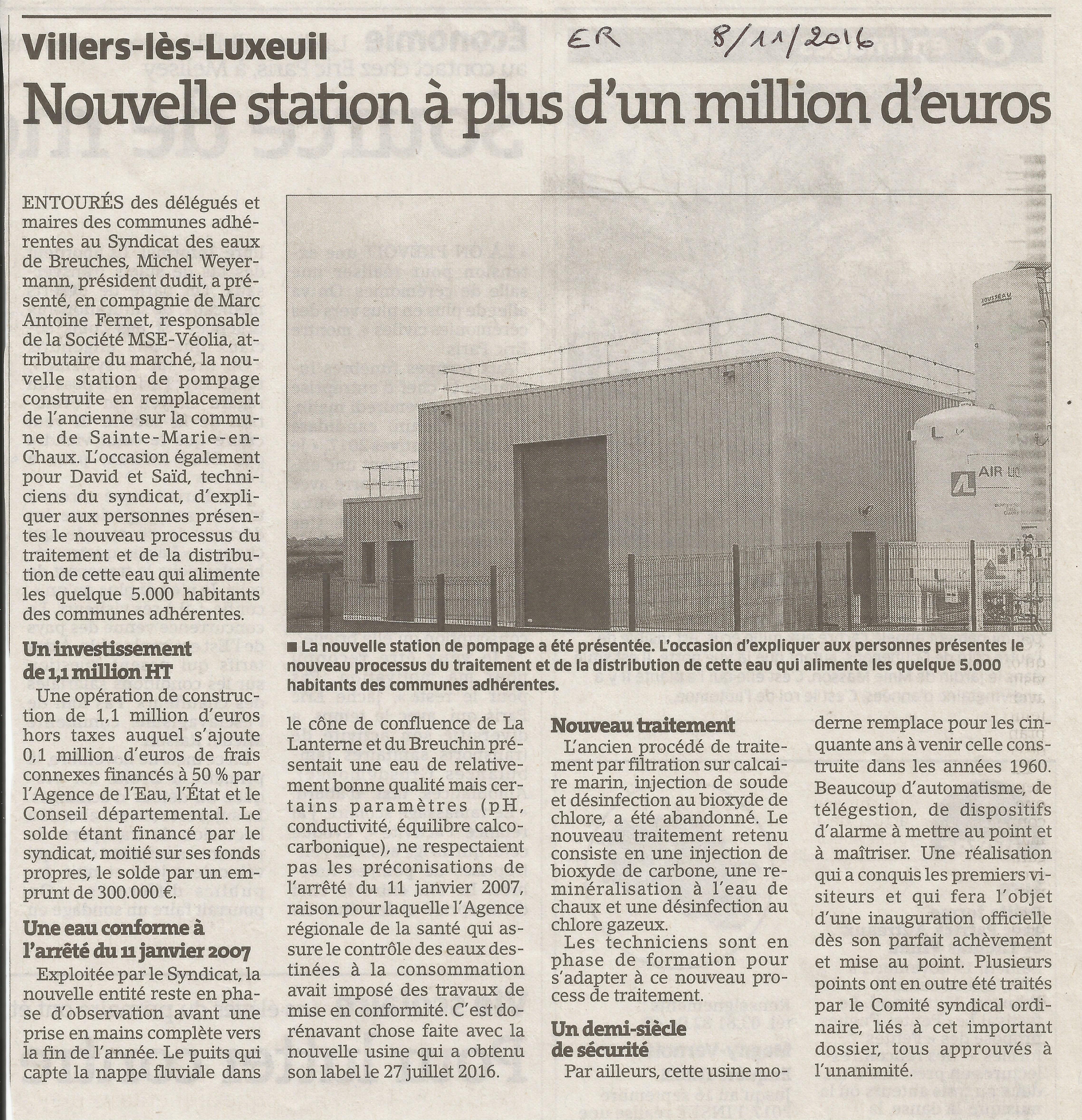 https://www.villers-les-luxeuil.com/projets/villers/files/images/2016_Mairie/Presse/2016_11_08.jpg