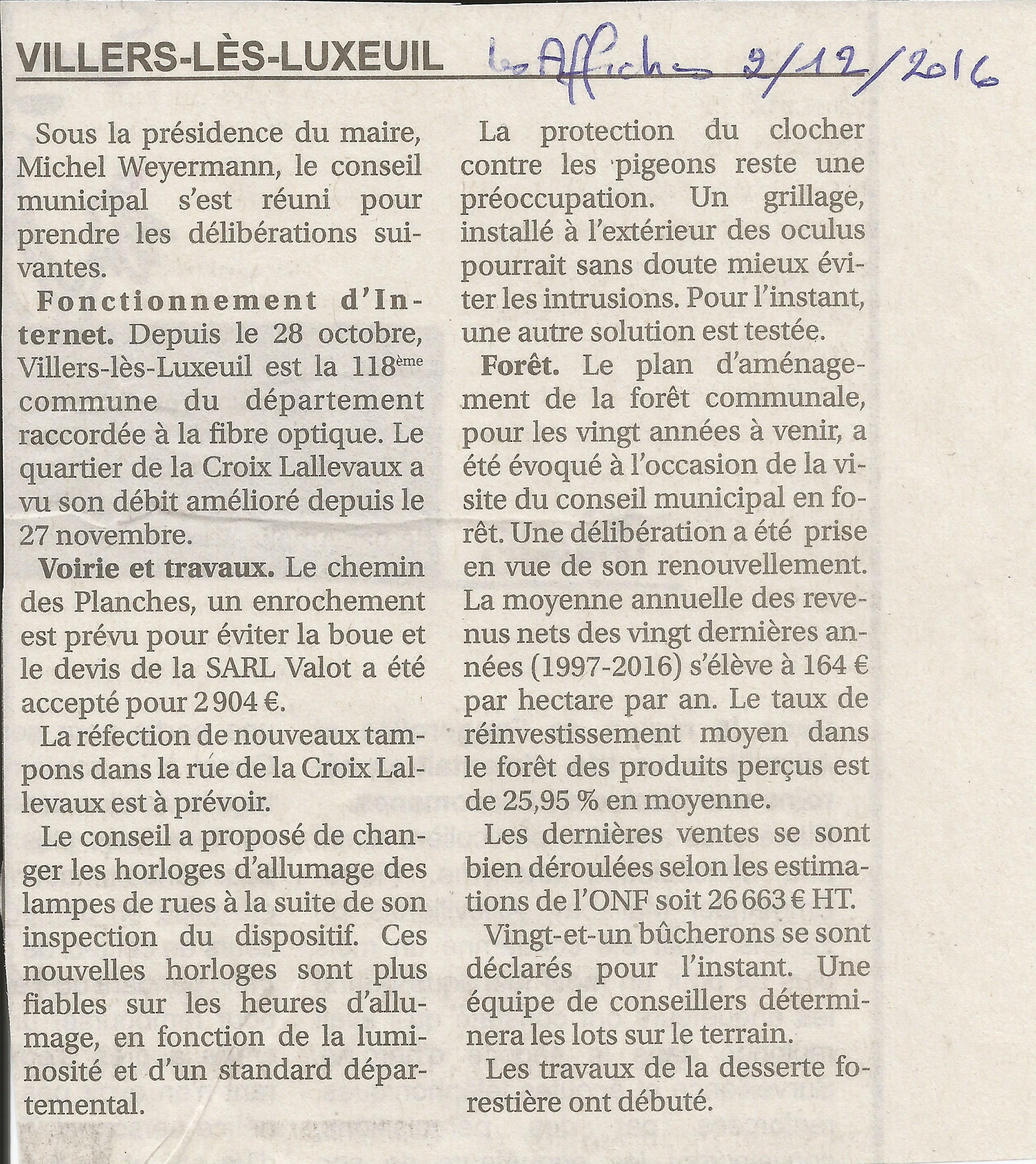 https://www.villers-les-luxeuil.com/projets/villers/files/images/2016_Mairie/Presse/2016_12_02.jpg