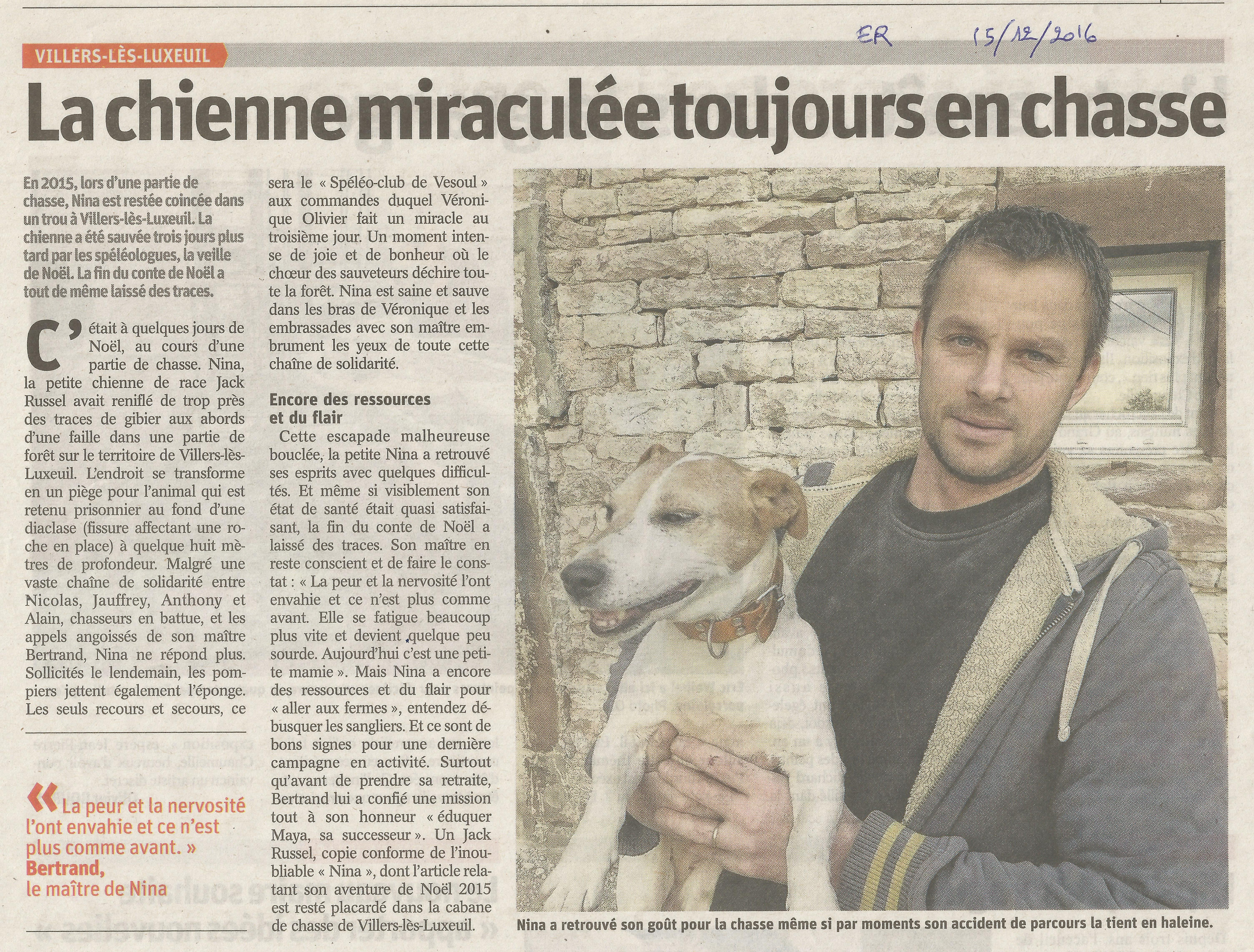 https://www.villers-les-luxeuil.com/projets/villers/files/images/2016_Mairie/Presse/2016_12_15.jpg