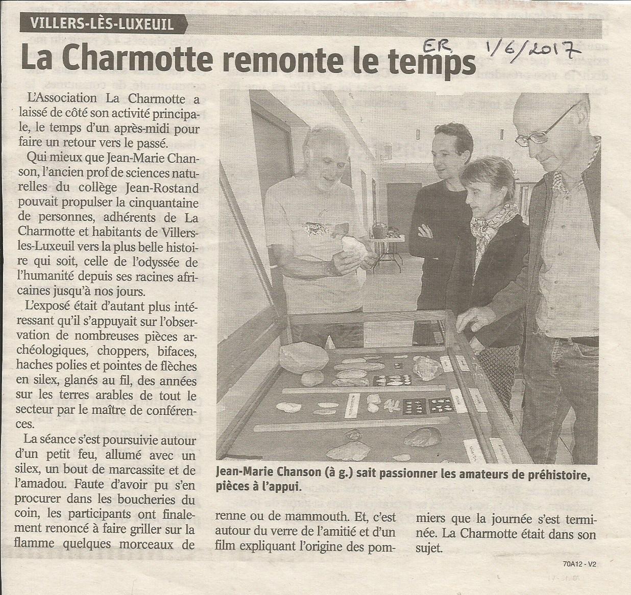 https://www.villers-les-luxeuil.com/projets/villers/files/images/2017_Evenements/Presse/Presse_La_Charmotte.png