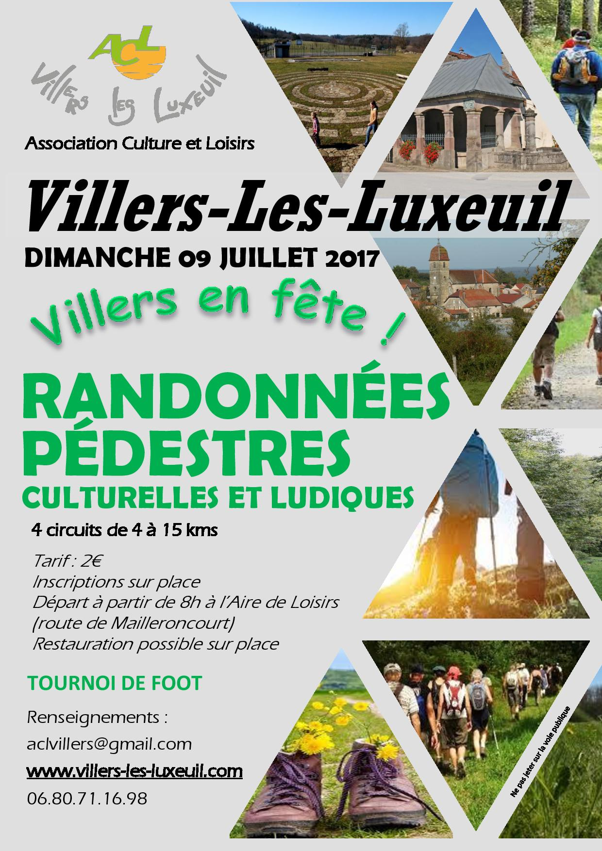 https://www.villers-les-luxeuil.com/projets/villers/files/images/2017_Evenements/Presse/Tract_Villers_En_Fete_2017ok.jpg