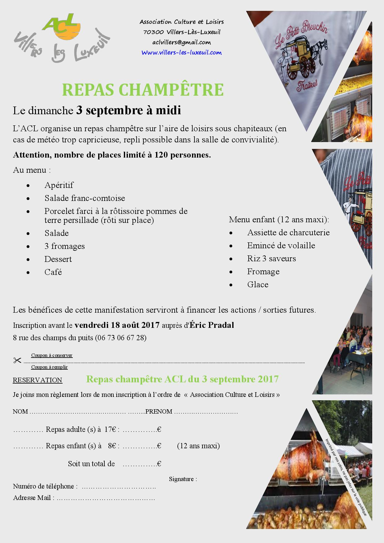 https://www.villers-les-luxeuil.com/projets/villers/files/images/2017_Evenements/TRACTS/Tract_repas_champetre_09_2017_version_du_02_juillet_page_001.jpg