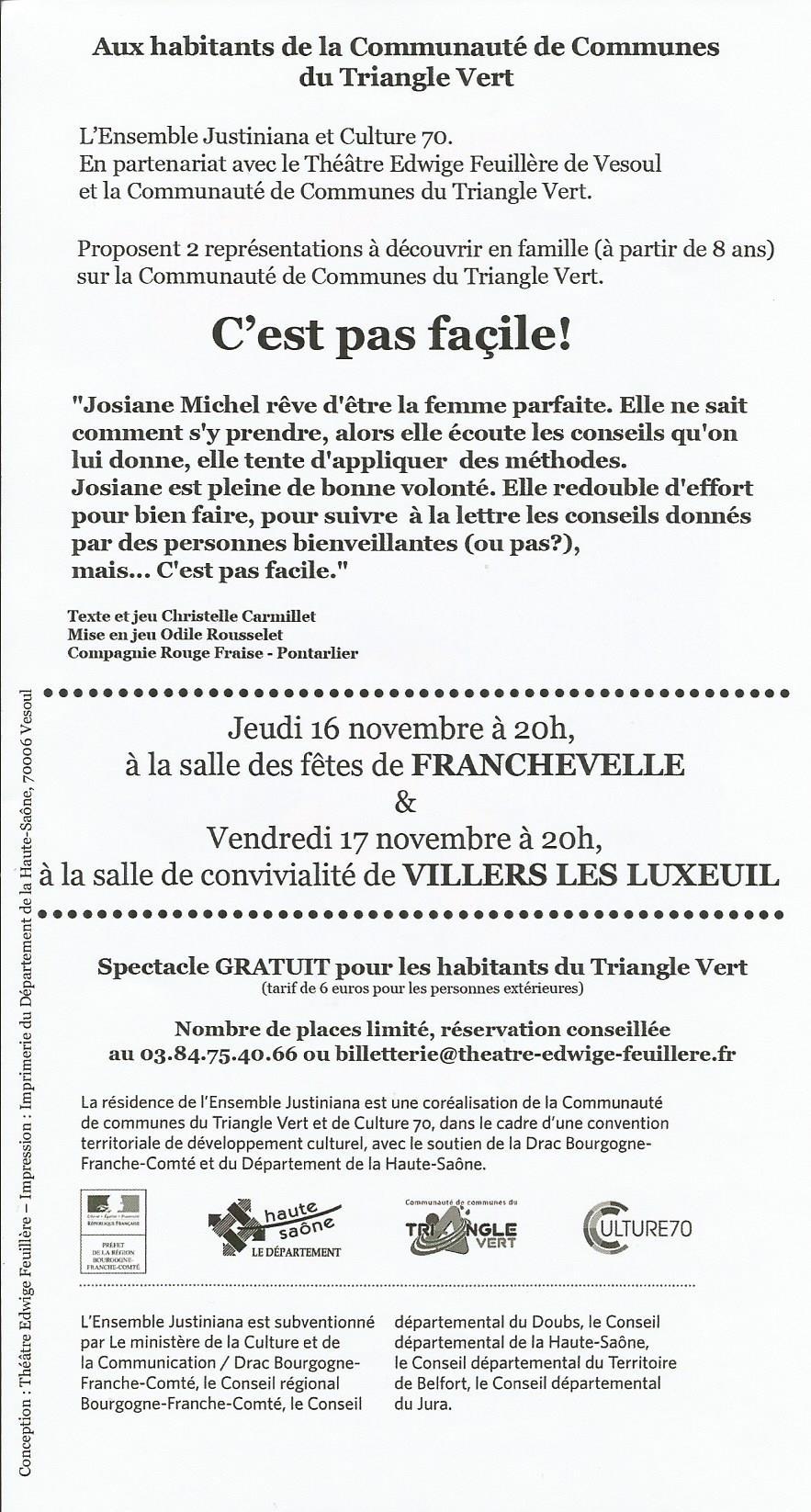 https://www.villers-les-luxeuil.com/projets/villers/files/images/2017_Mairie/Divers_pour_site/CestPasFacile2.jpg