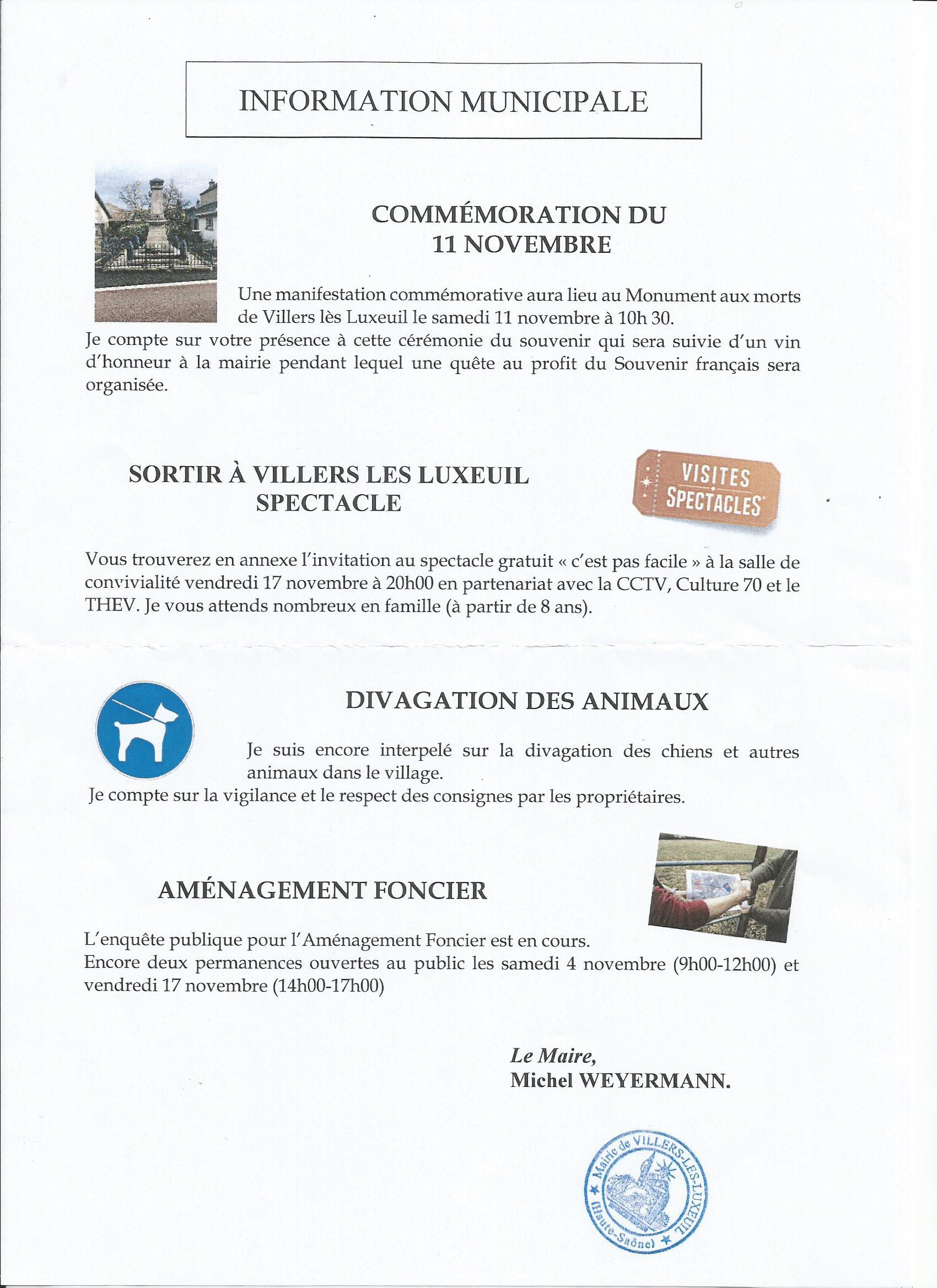 https://www.villers-les-luxeuil.com/projets/villers/files/images/2017_Mairie/Divers_pour_site/InfoMuncipaleNov2017.jpg