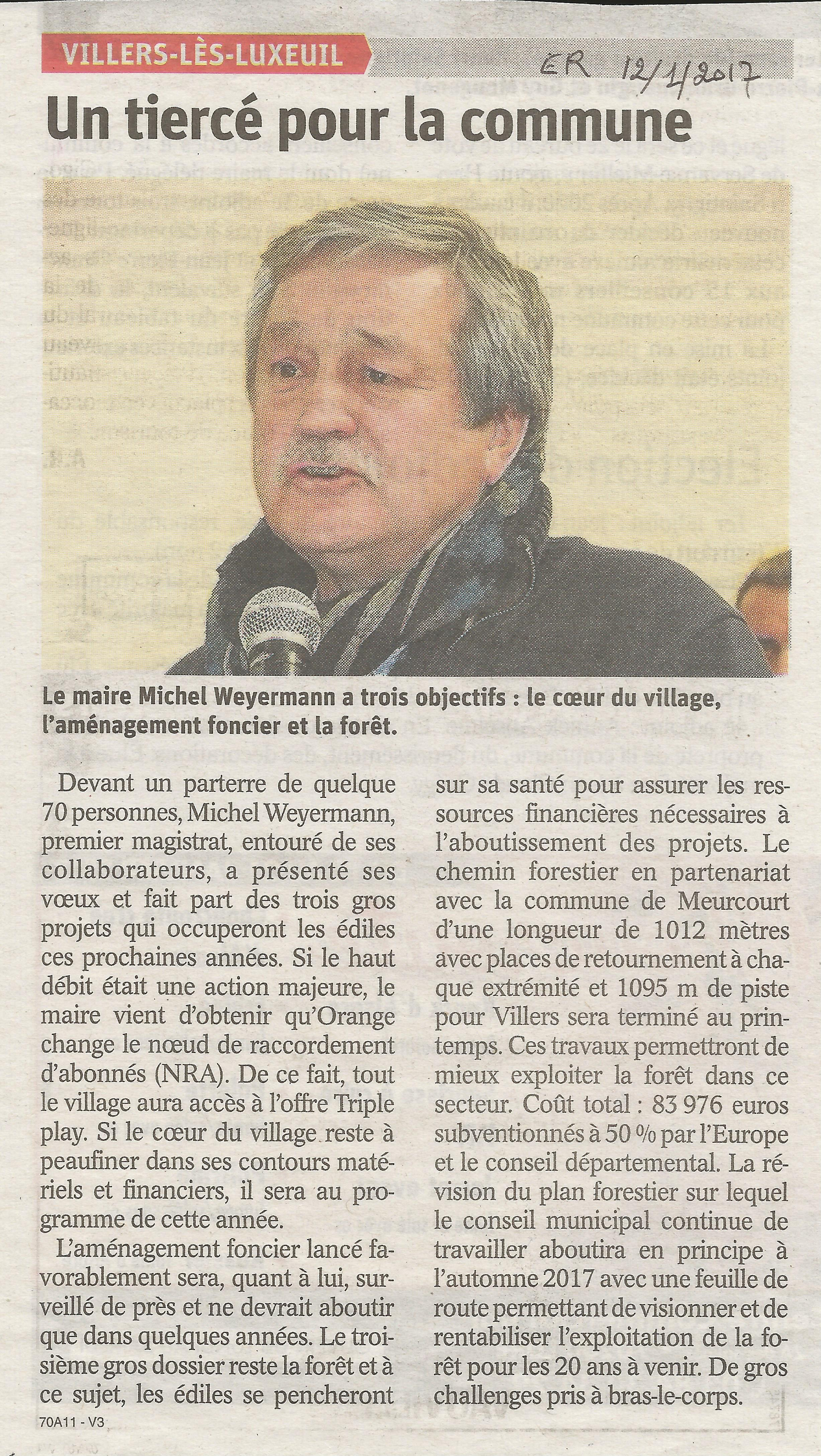 https://www.villers-les-luxeuil.com/projets/villers/files/images/2017_Mairie/Presse/2017_01_12.jpg