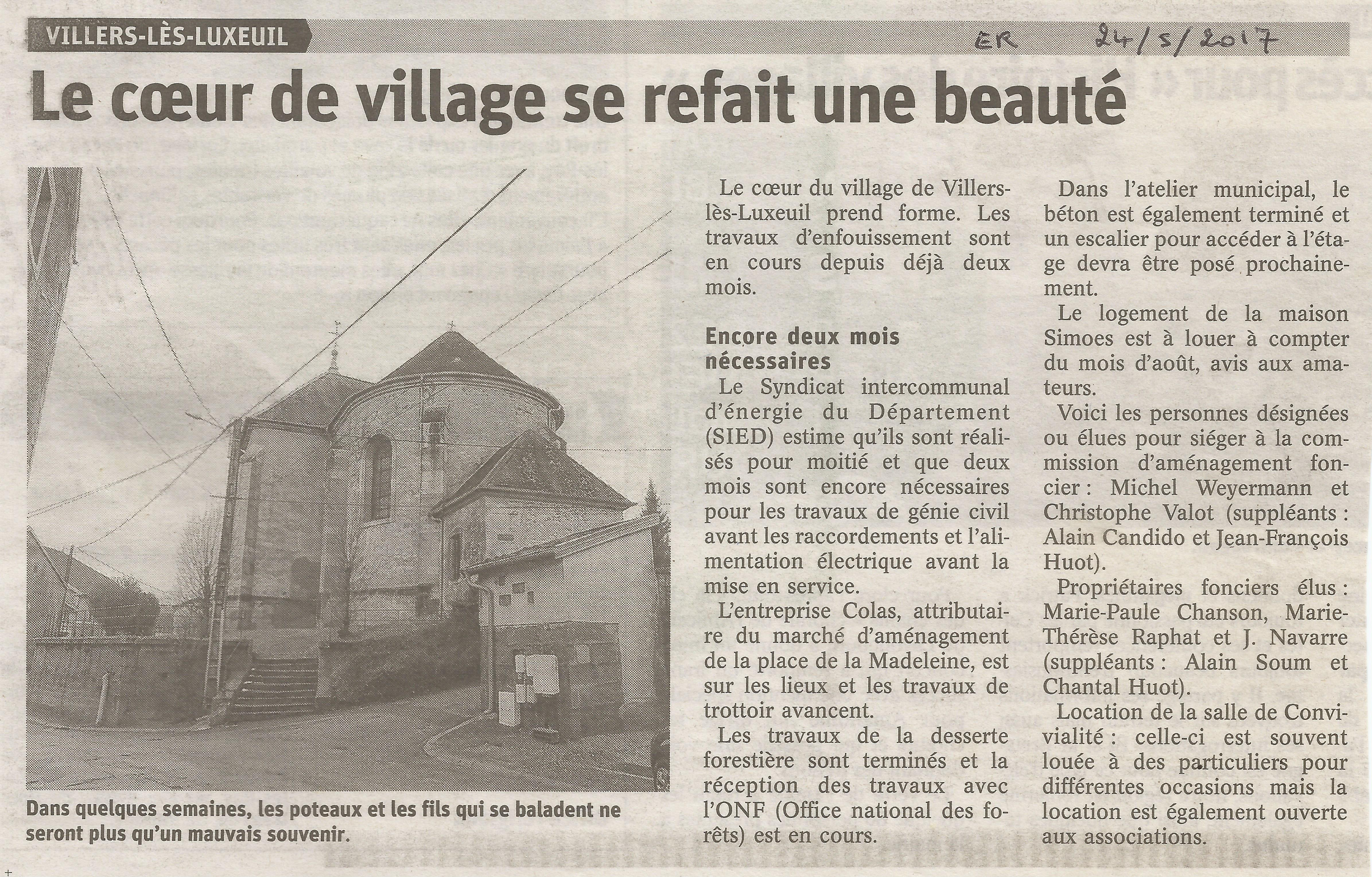 https://www.villers-les-luxeuil.com/projets/villers/files/images/2017_Mairie/Presse/2017_05_24.jpg