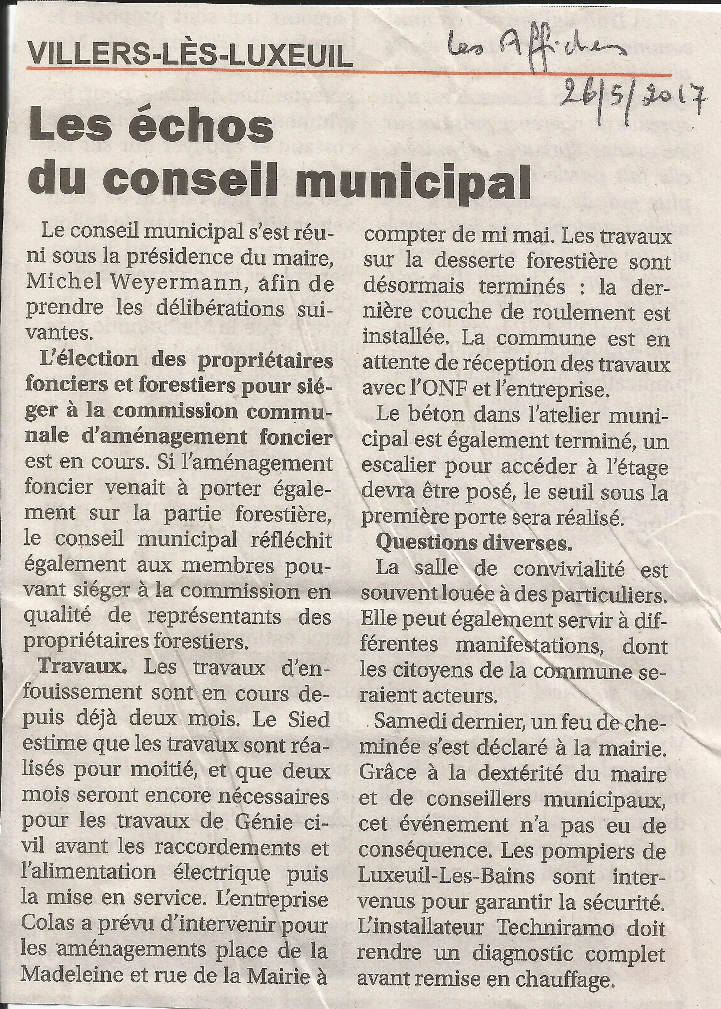 https://www.villers-les-luxeuil.com/projets/villers/files/images/2017_Mairie/Presse/2017_05_26.jpg