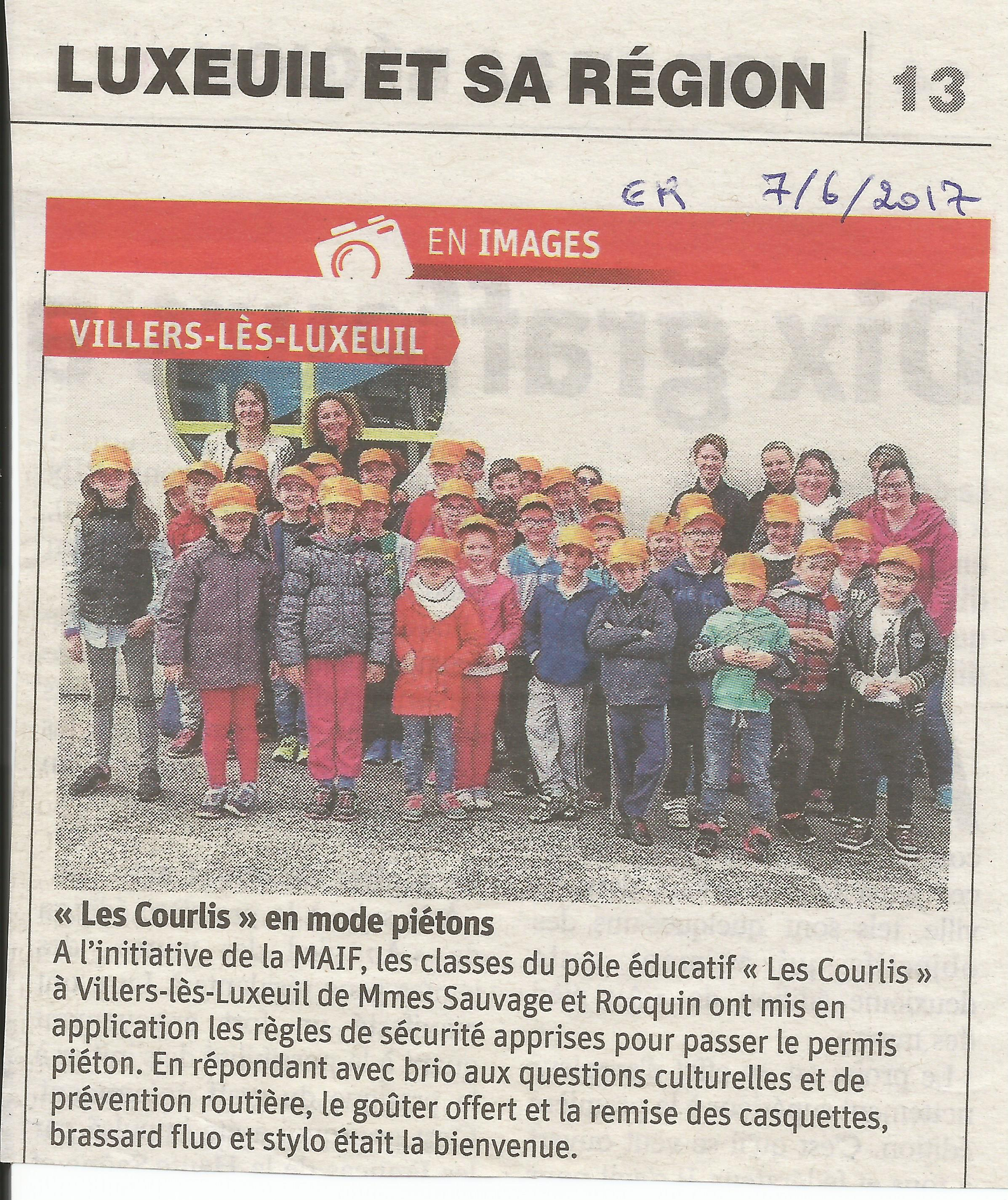 https://www.villers-les-luxeuil.com/projets/villers/files/images/2017_Mairie/Presse/2017_06_07.jpg