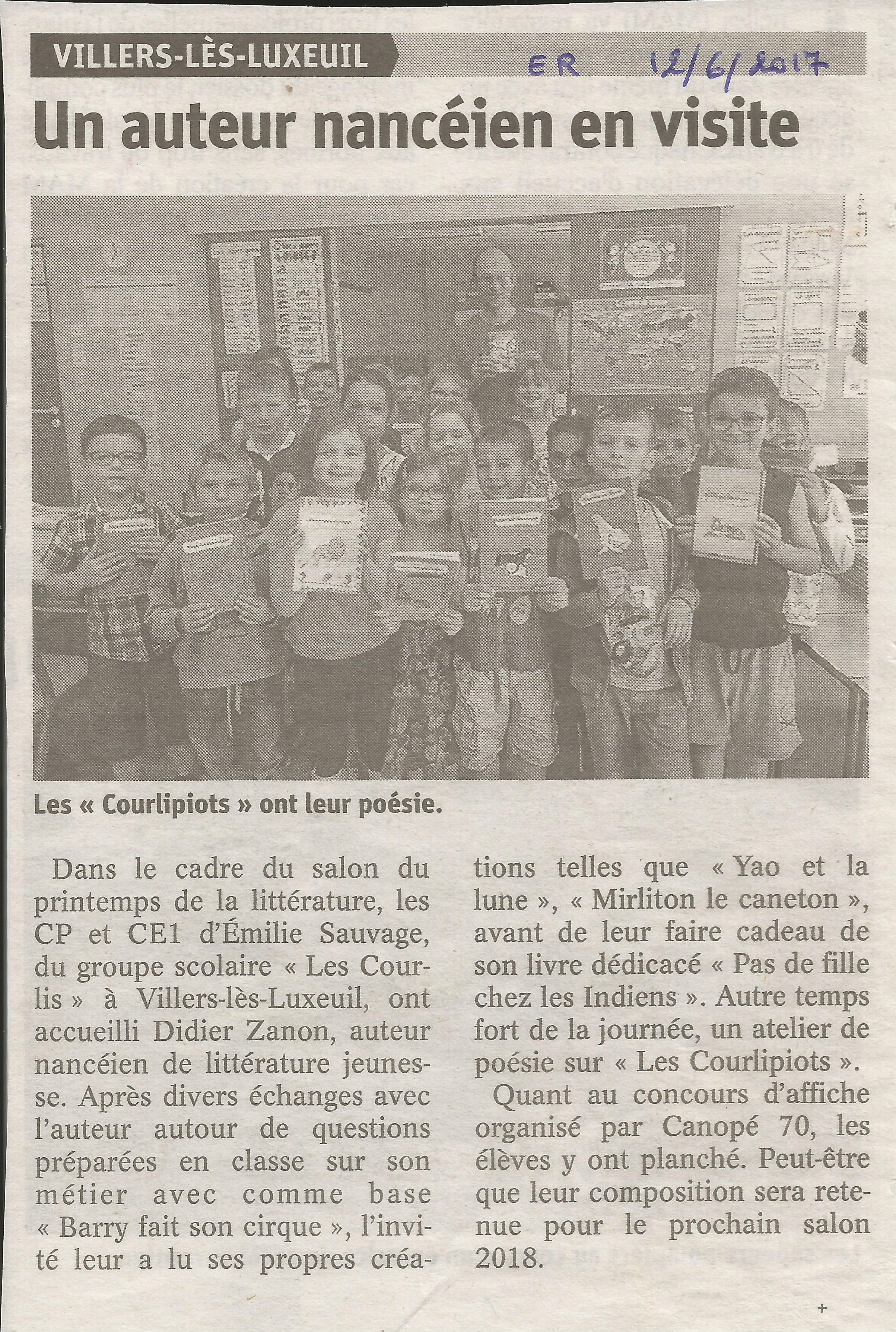 https://www.villers-les-luxeuil.com/projets/villers/files/images/2017_Mairie/Presse/2017_06_12.jpg