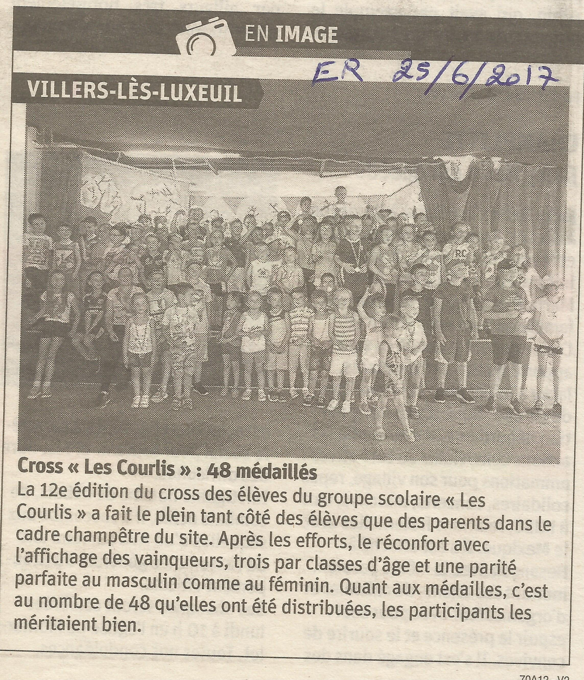 https://www.villers-les-luxeuil.com/projets/villers/files/images/2017_Mairie/Presse/2017_06_25.jpg