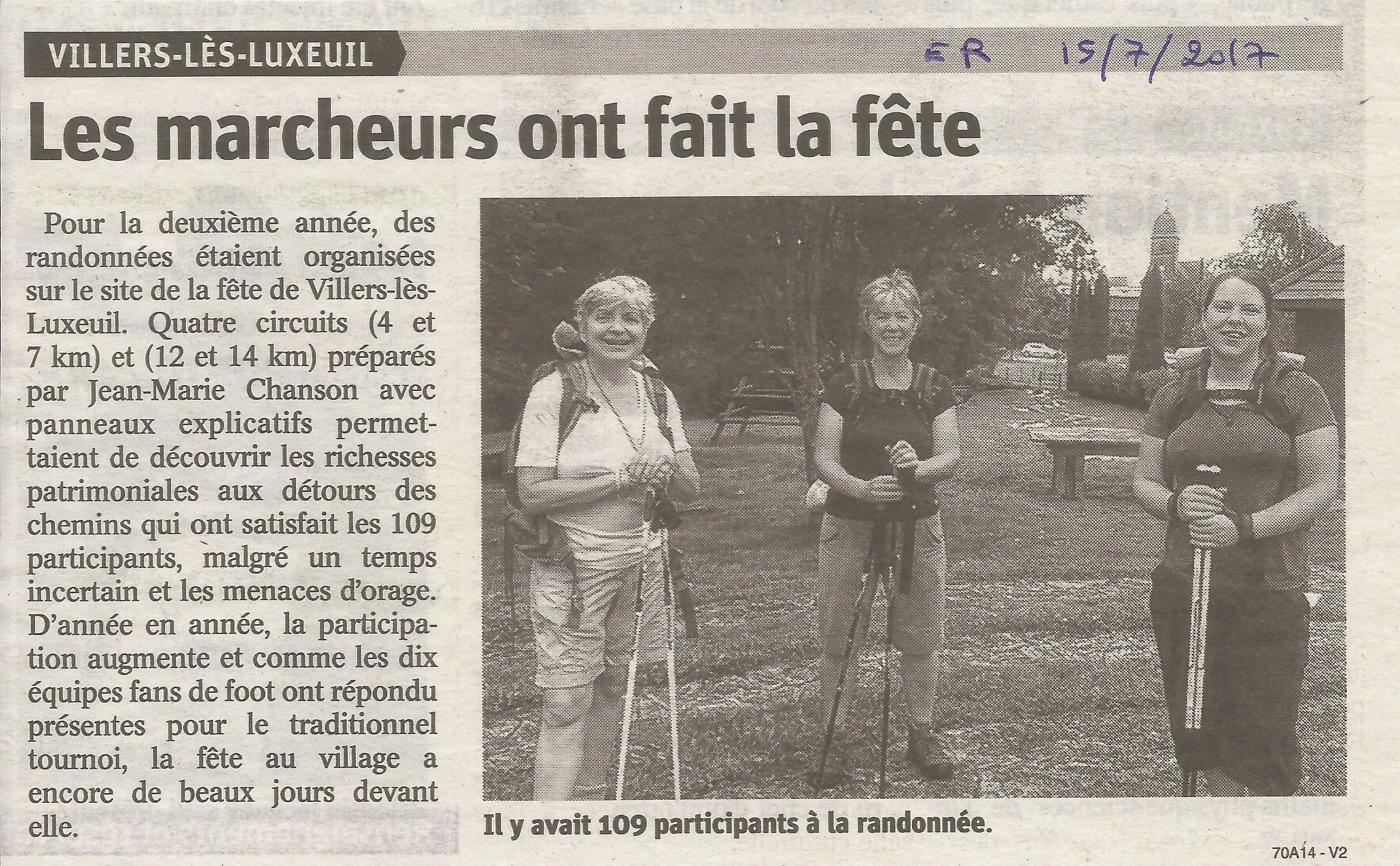 https://www.villers-les-luxeuil.com/projets/villers/files/images/2017_Mairie/Presse/2017_07_15.jpg
