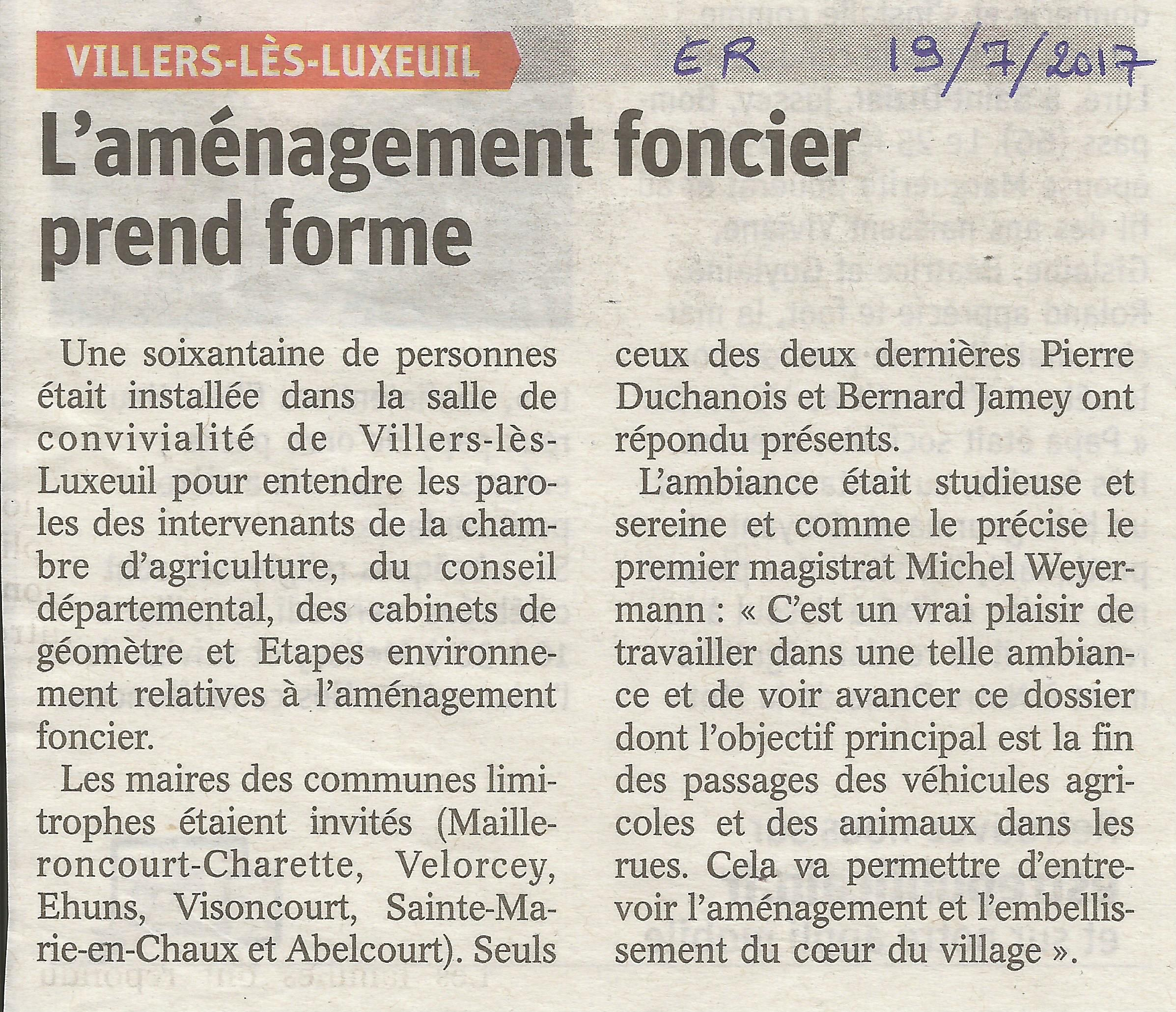 https://www.villers-les-luxeuil.com/projets/villers/files/images/2017_Mairie/Presse/2017_07_19.jpg