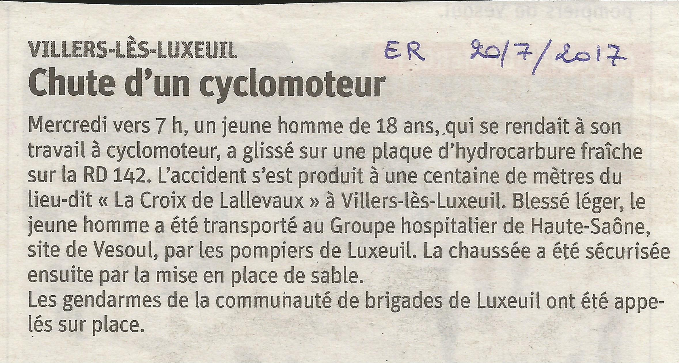 https://www.villers-les-luxeuil.com/projets/villers/files/images/2017_Mairie/Presse/2017_07_20.jpg