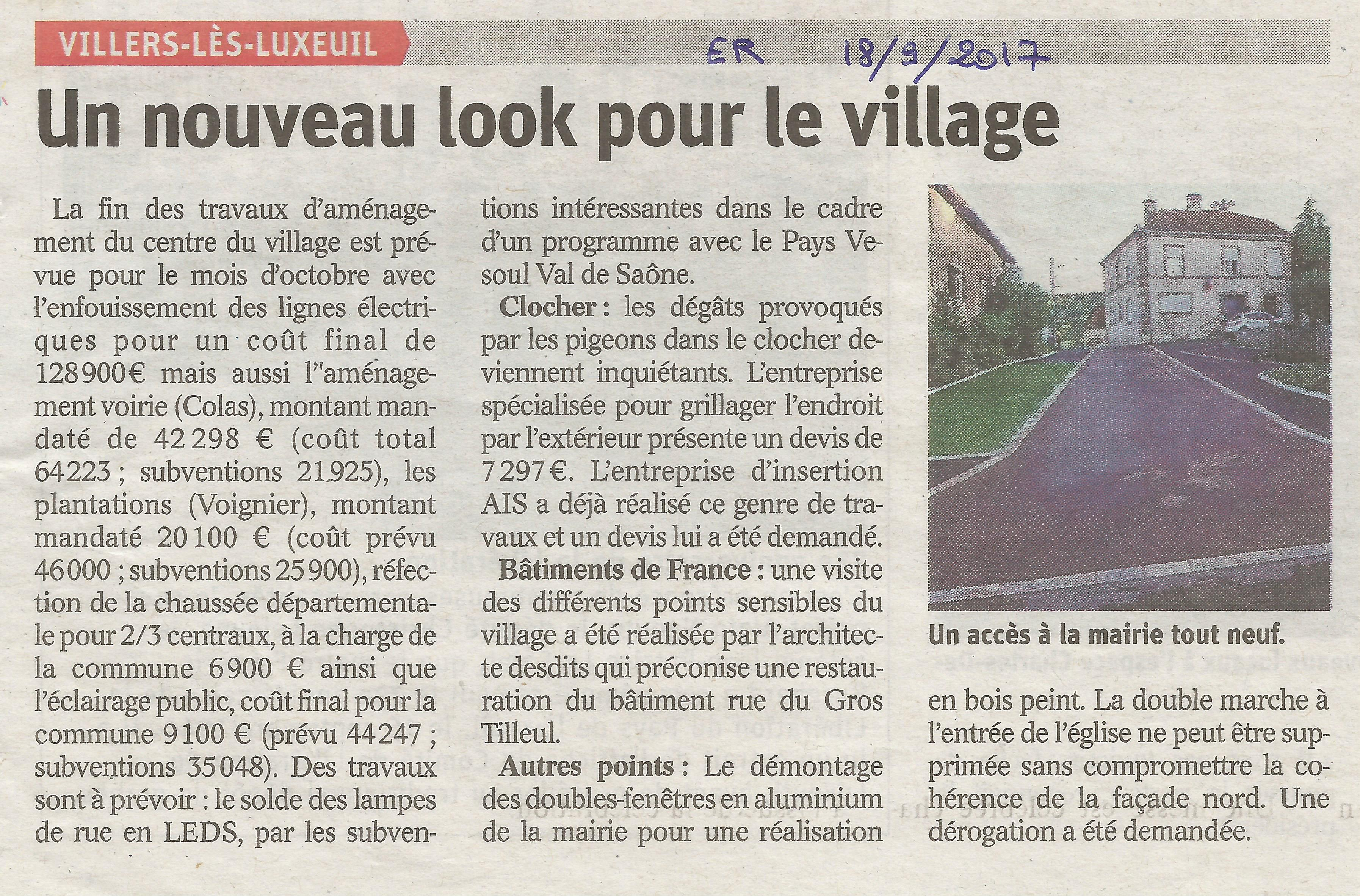 https://www.villers-les-luxeuil.com/projets/villers/files/images/2017_Mairie/Presse/2017_09_18.jpg