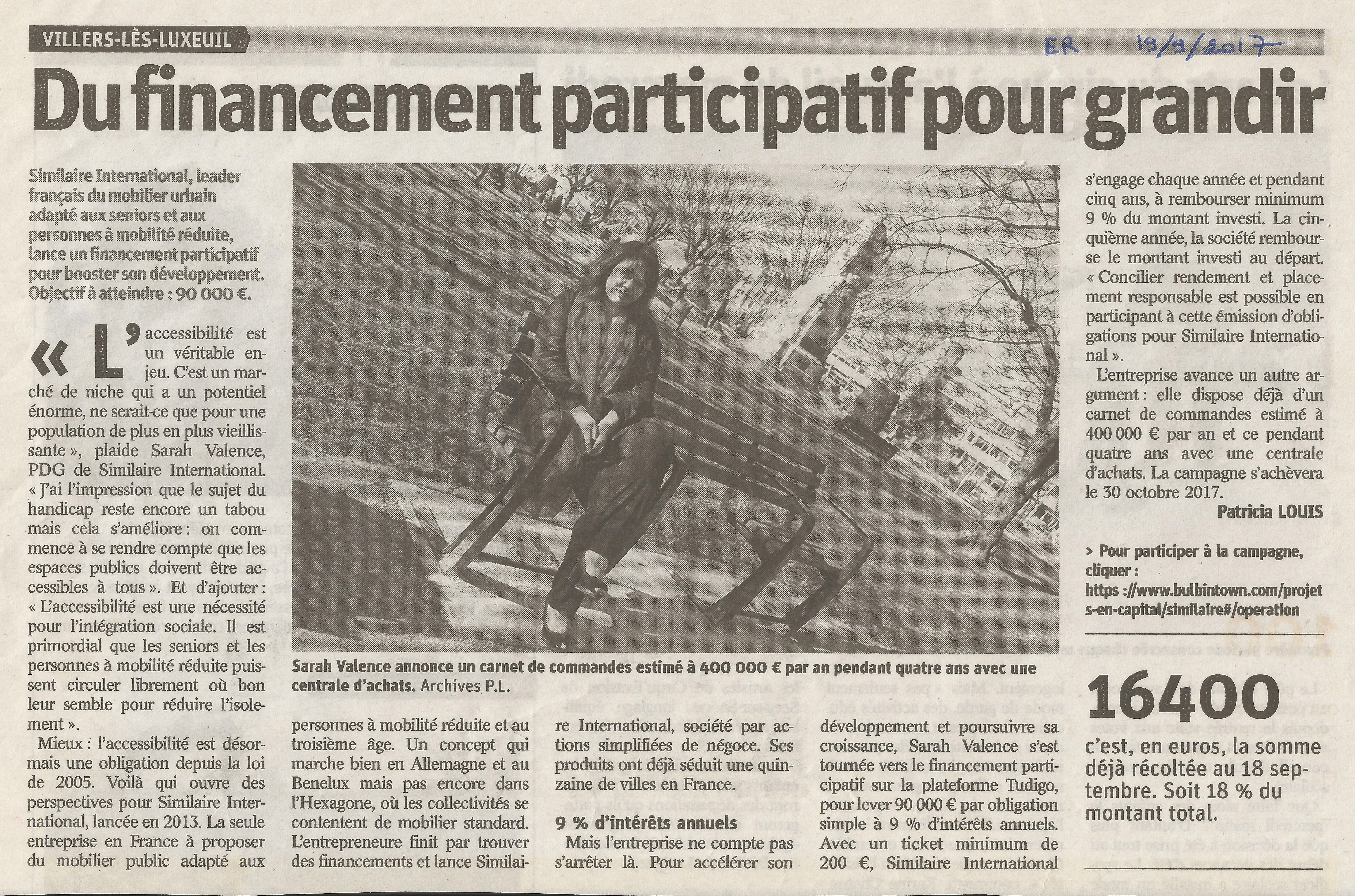 https://www.villers-les-luxeuil.com/projets/villers/files/images/2017_Mairie/Presse/2017_09_19.jpg