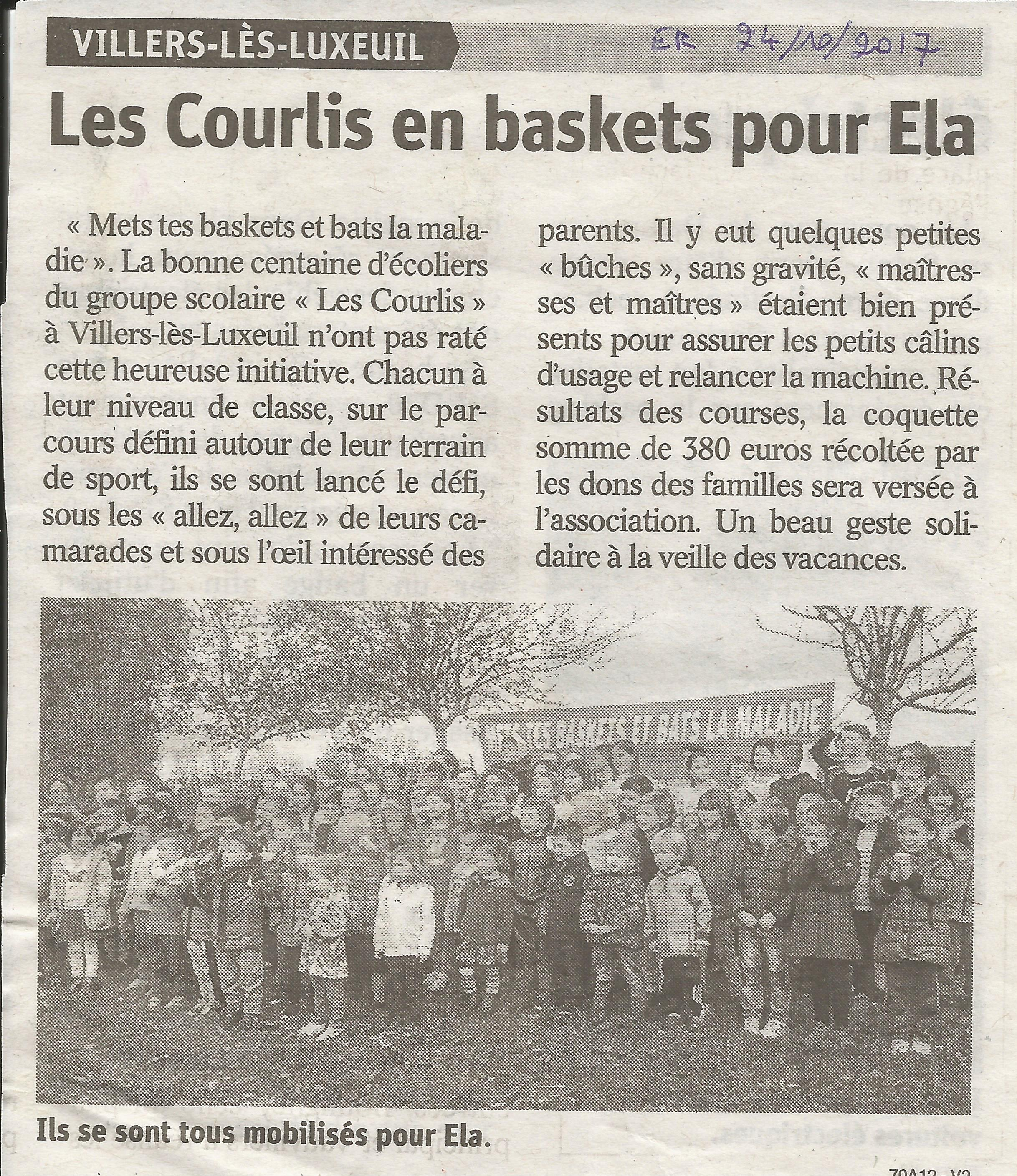 https://www.villers-les-luxeuil.com/projets/villers/files/images/2017_Mairie/Presse/2017_10_24.jpg