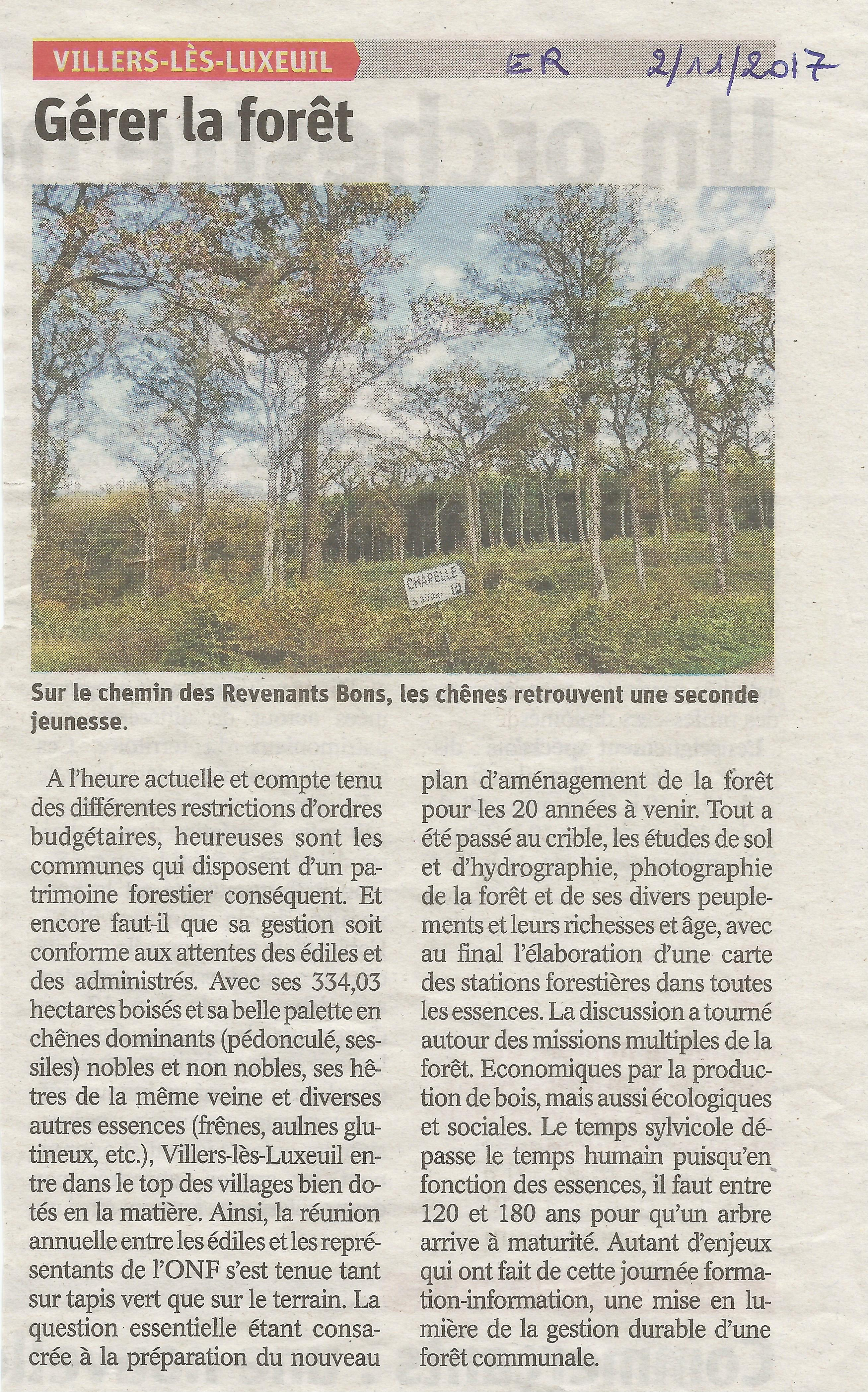 https://www.villers-les-luxeuil.com/projets/villers/files/images/2017_Mairie/Presse/2017_11_02.jpg