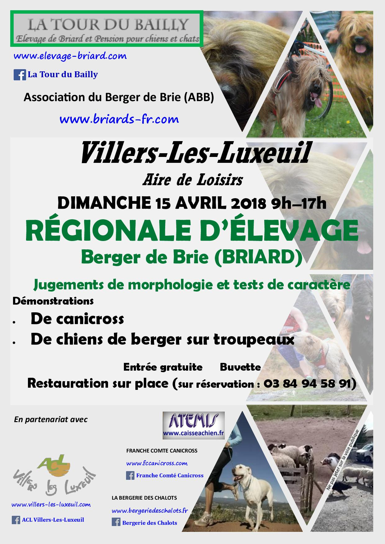 https://www.villers-les-luxeuil.com/projets/villers/files/images/2018_Evenements/01_Tracts/Flyer_Manifestation_canine_2018_Villers_Les_Luxeuil_page_001.jpg