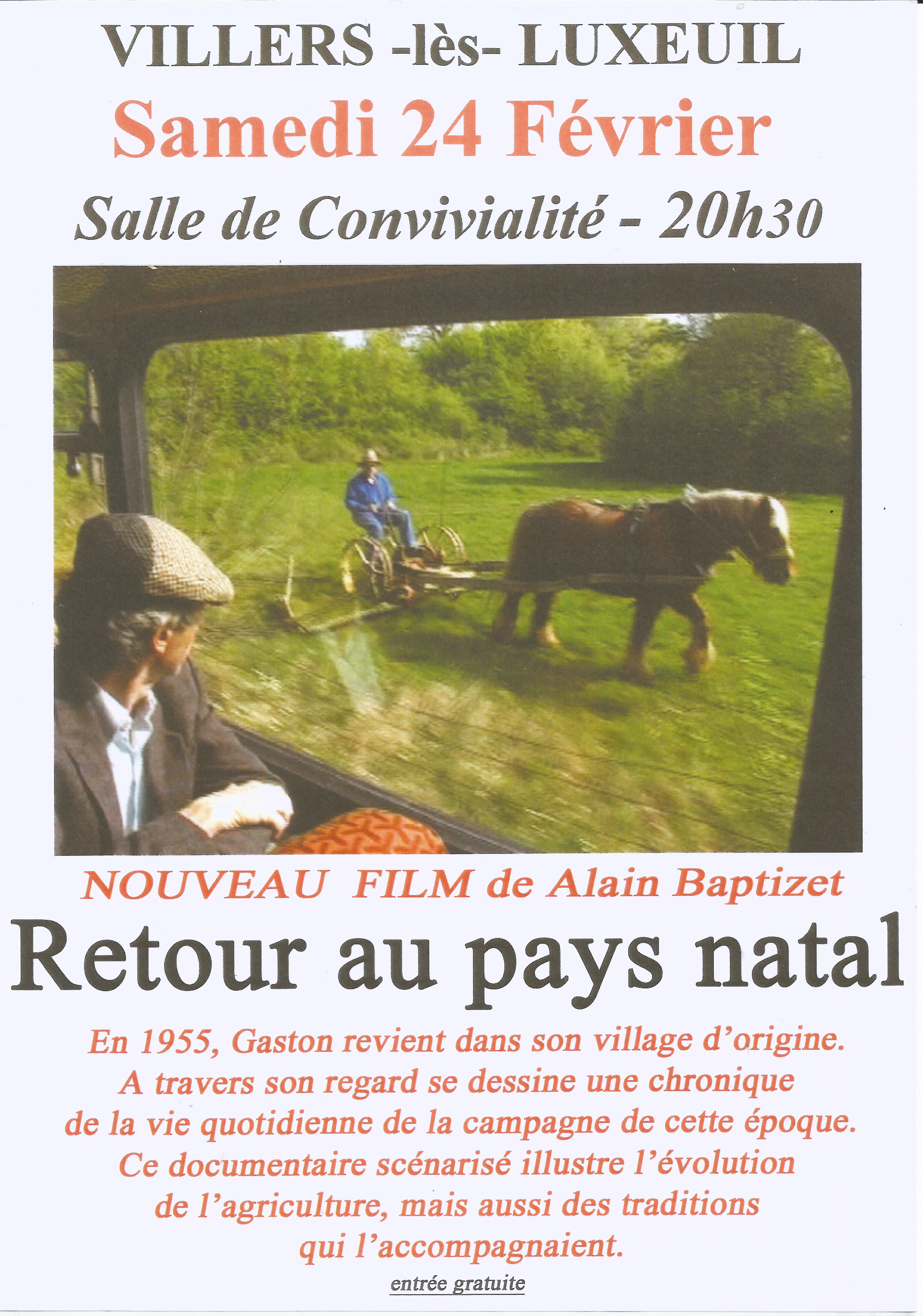 https://www.villers-les-luxeuil.com/projets/villers/files/images/2018_Flyers_Tracts/2018_02_24_Baptizet.jpg